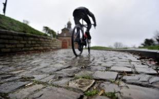 Le Tour des Flandres en gravel : voyage en terre sacrée du cyclisme