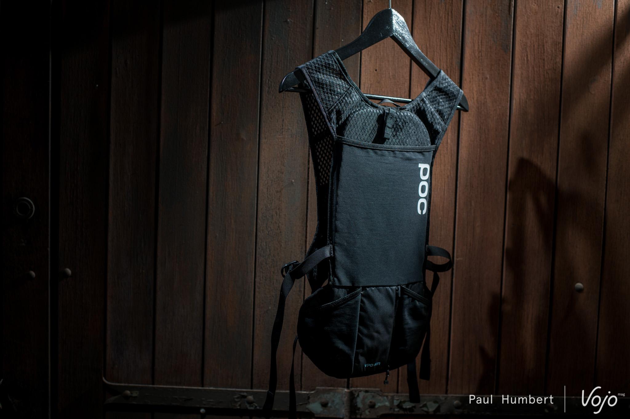 poc-test-spine-vpd-backpack-veste-2017-v
