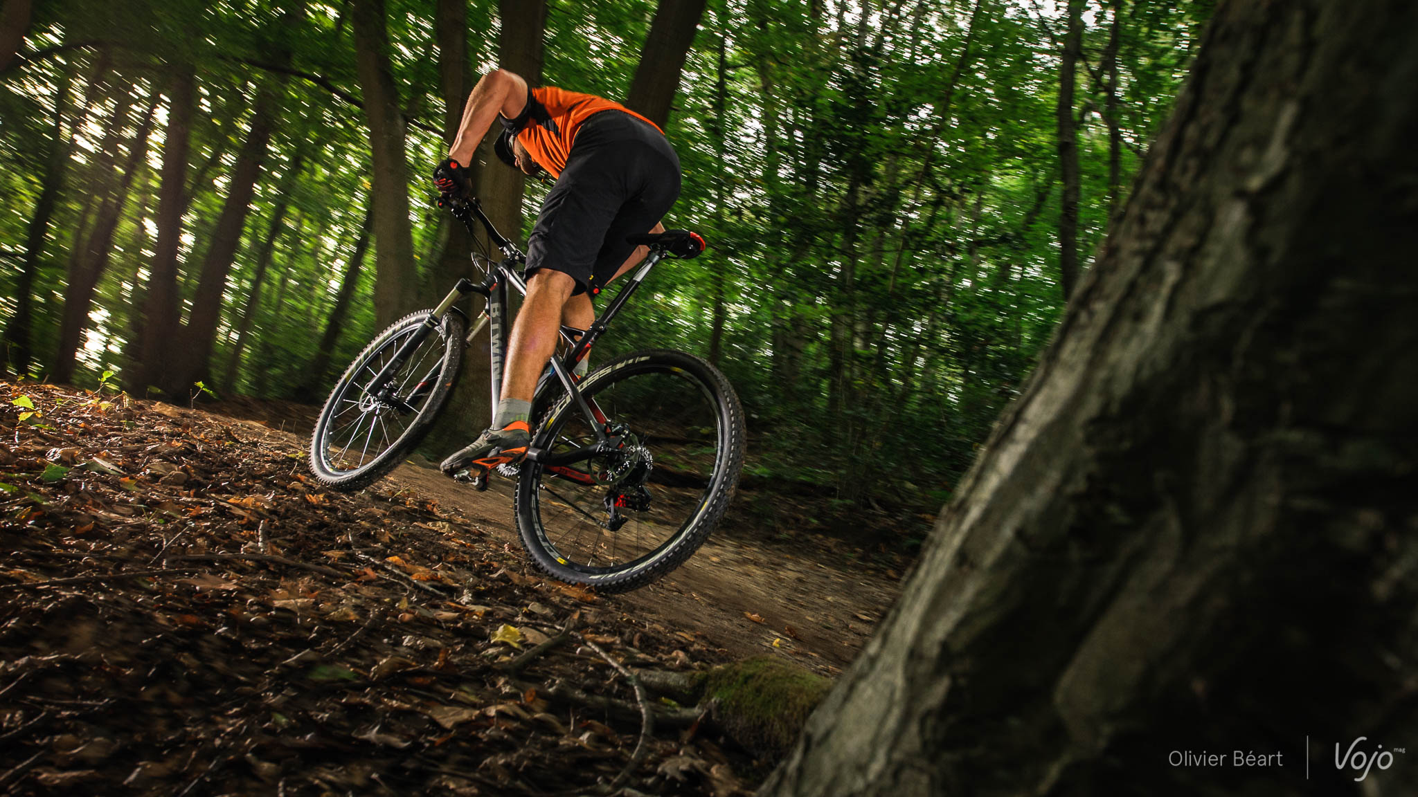 BTwin_Rafal_900s_Action_Copyright_OBeart_VojoMag-11
