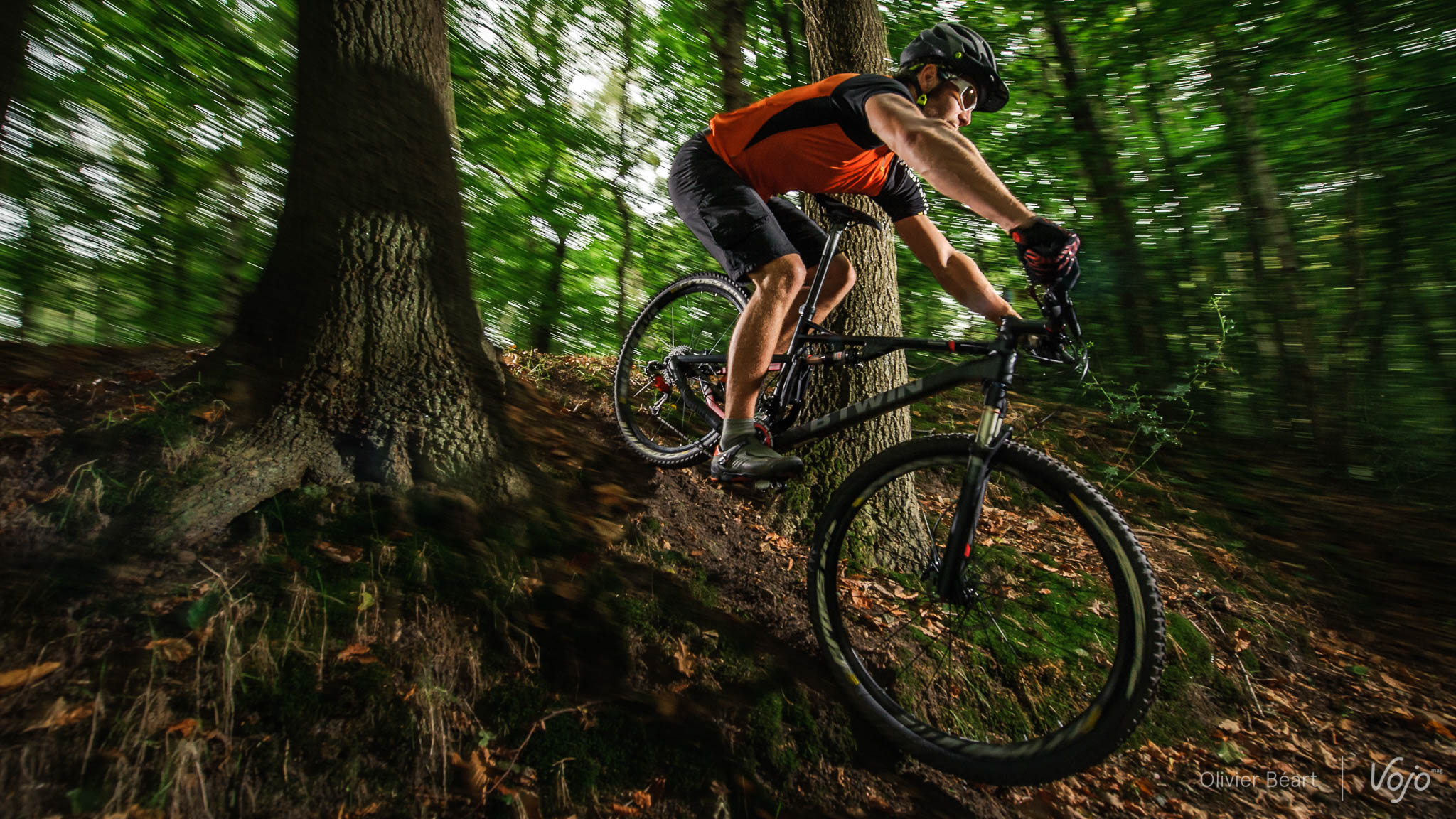 BTwin_Rafal_900s_Action_Copyright_OBeart_VojoMag-3