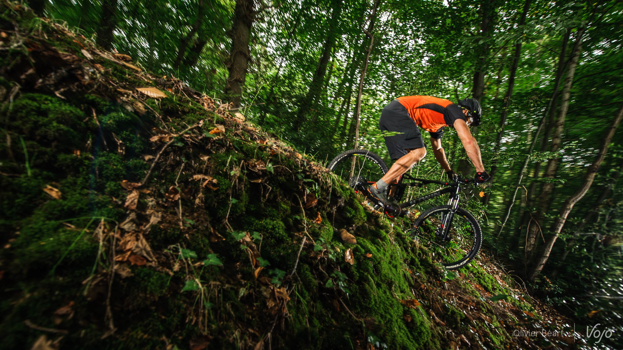 BTwin_Rafal_900s_Action_Copyright_OBeart_VojoMag-4