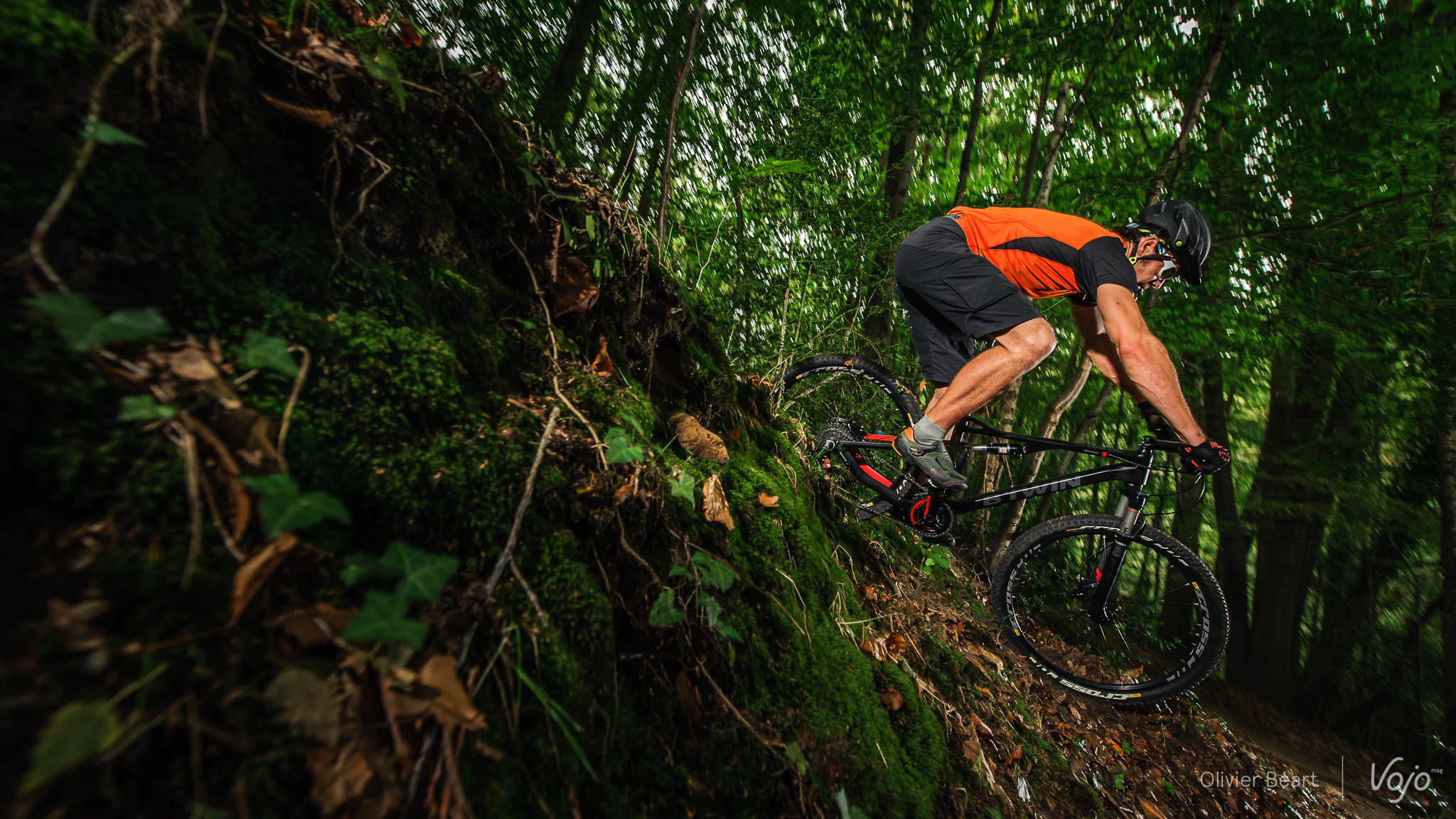 BTwin_Rafal_900s_Action_Copyright_OBeart_VojoMag-6
