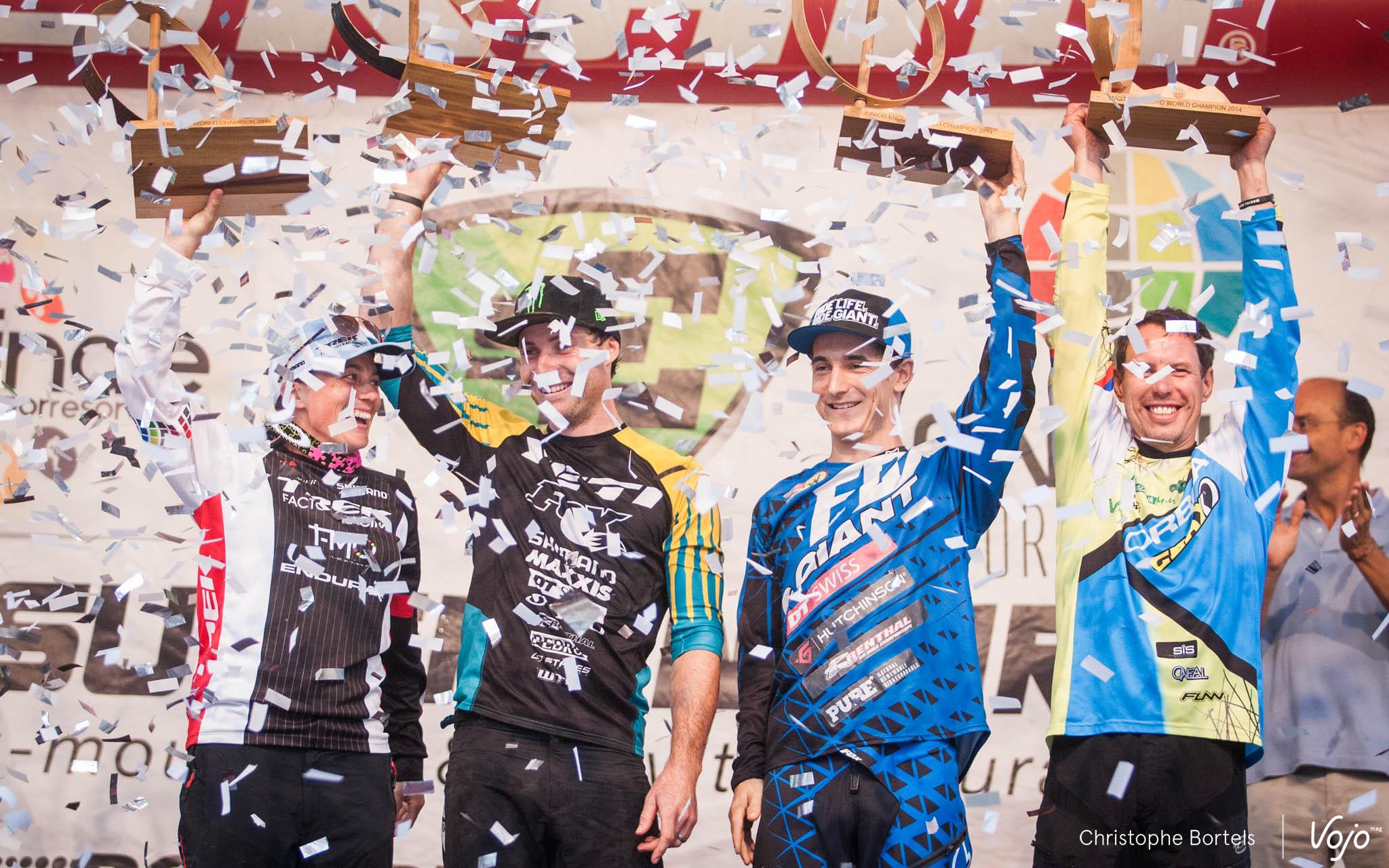 FL14-podium