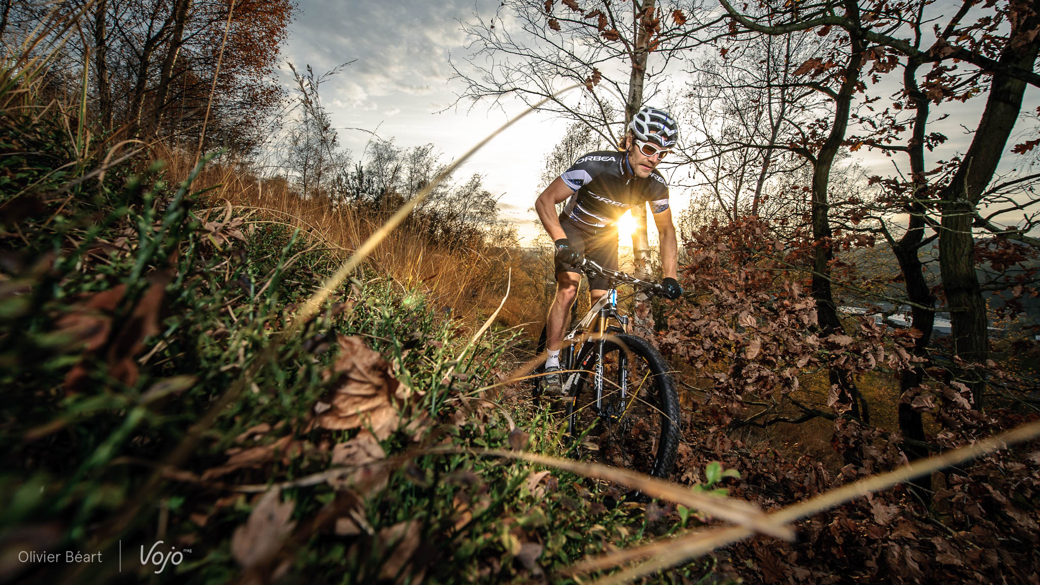 Orbea_Oiz_Action_Copyright_OBeart_VojoMag-2