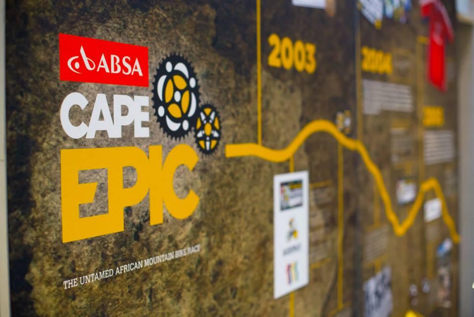 Cape_Epic_2015-7