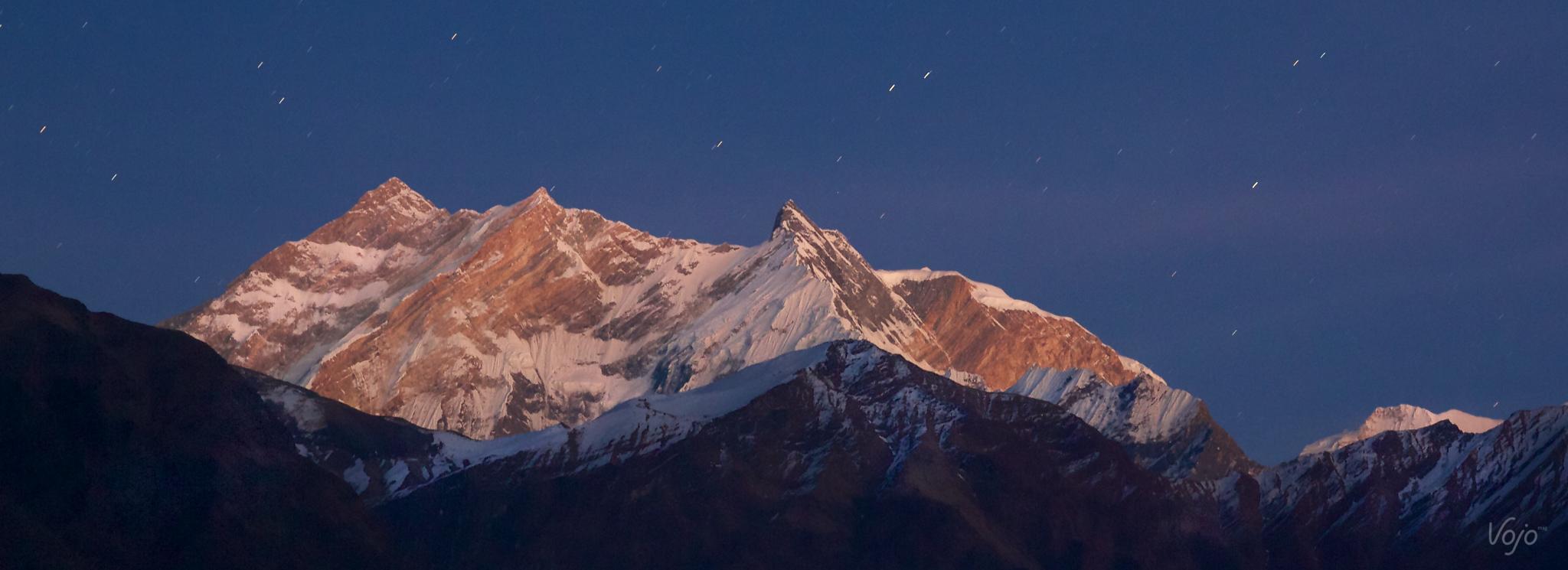 Nepal_Copyright_Molinero_VojoMag-1