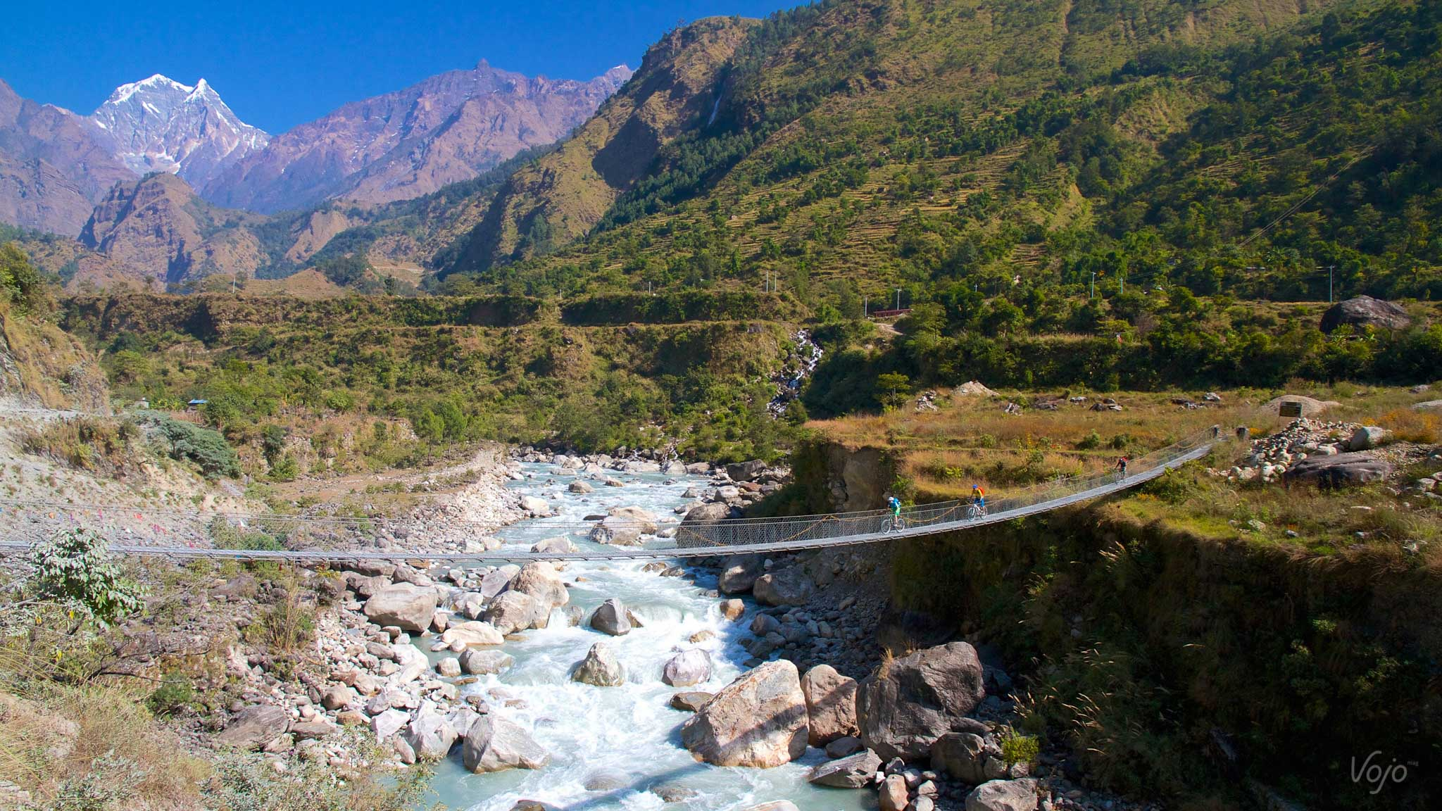 Nepal_Copyright_Molinero_VojoMag-11