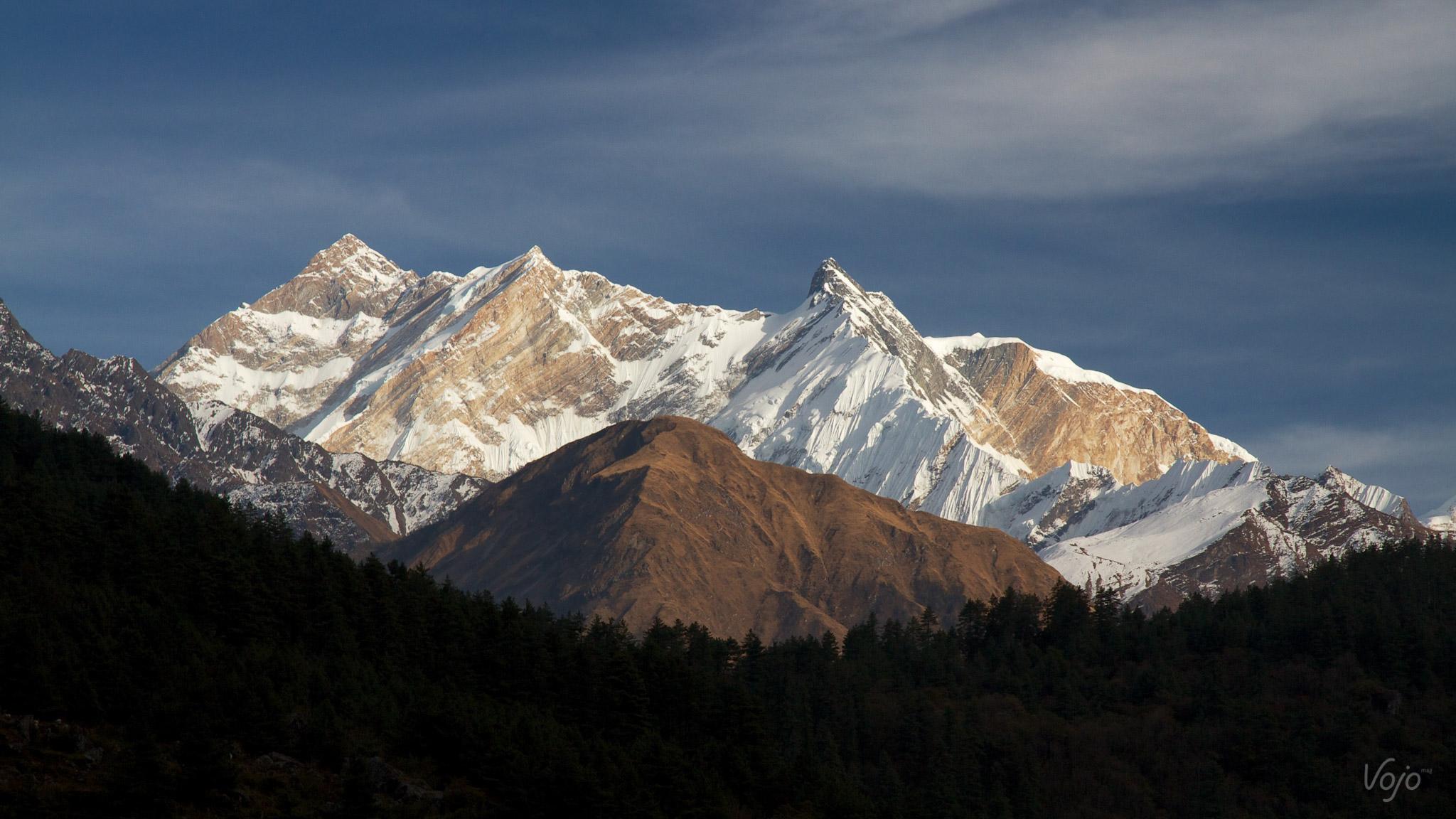 Nepal_Copyright_Molinero_VojoMag-13