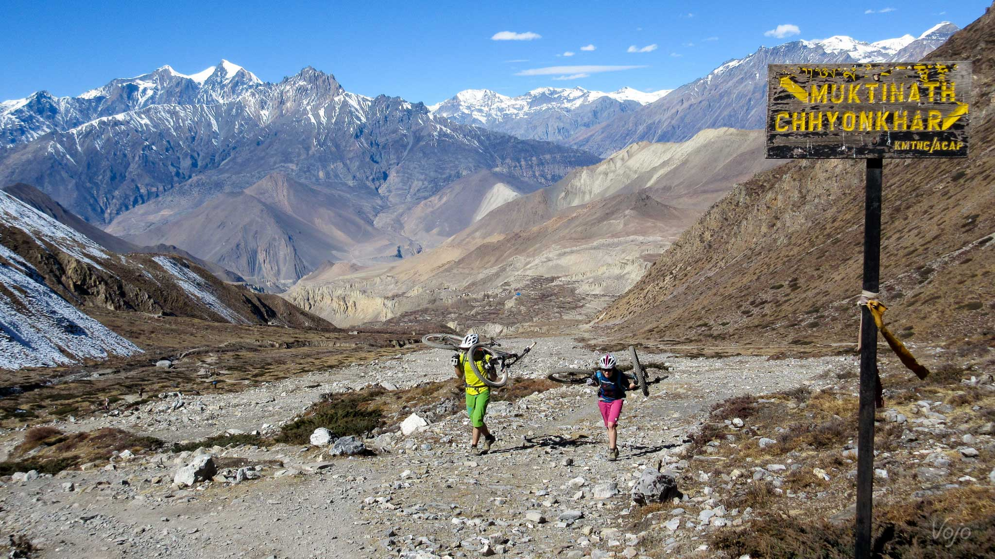 Nepal_Copyright_Molinero_VojoMag-4