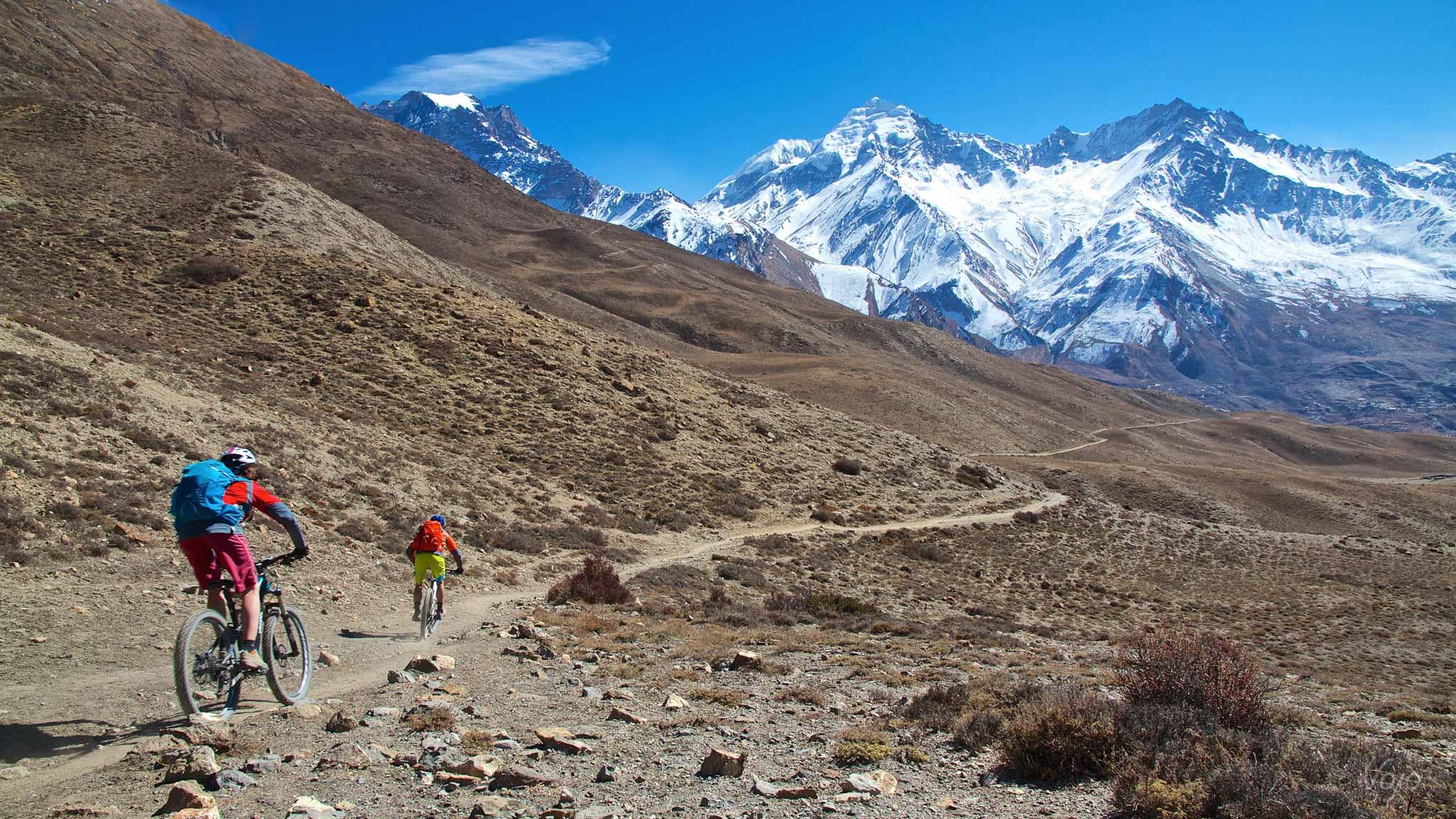 Nepal_Copyright_Molinero_VojoMag-5