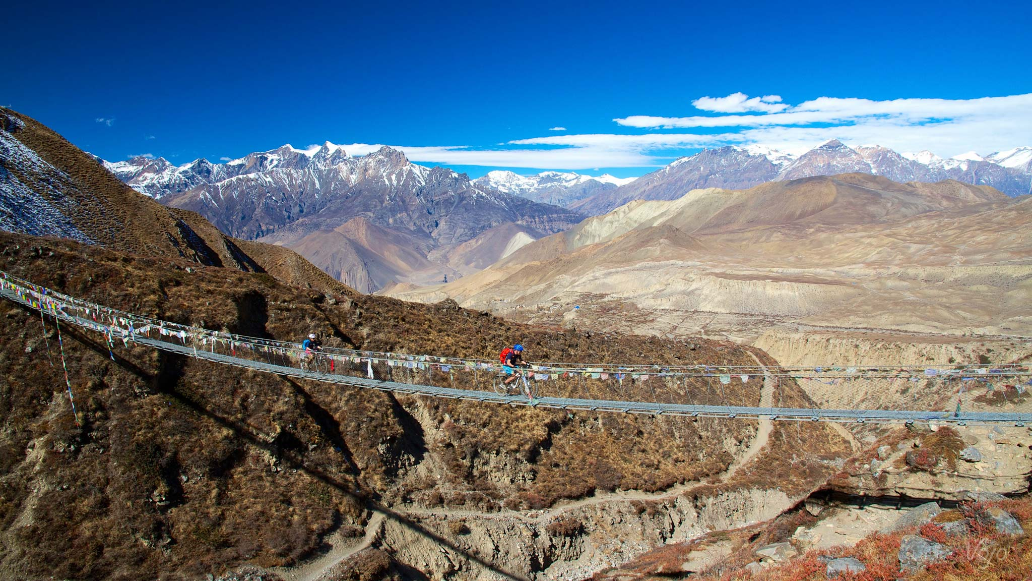 Nepal_Copyright_Molinero_VojoMag-6