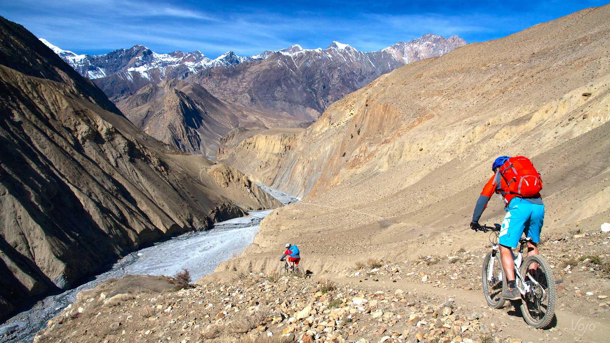 Nepal_Copyright_Molinero_VojoMag-7