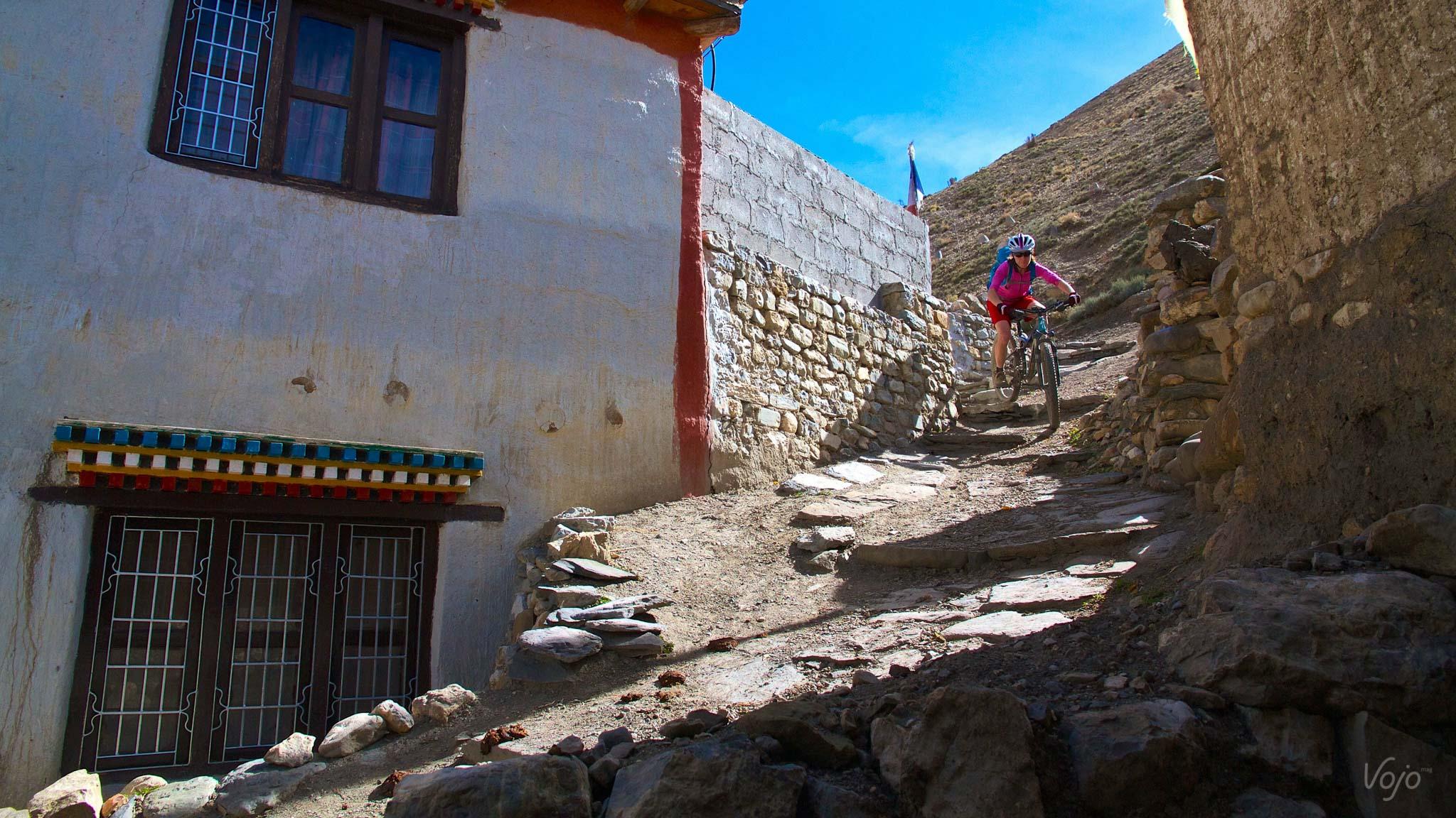 Nepal_Copyright_Molinero_VojoMag-9