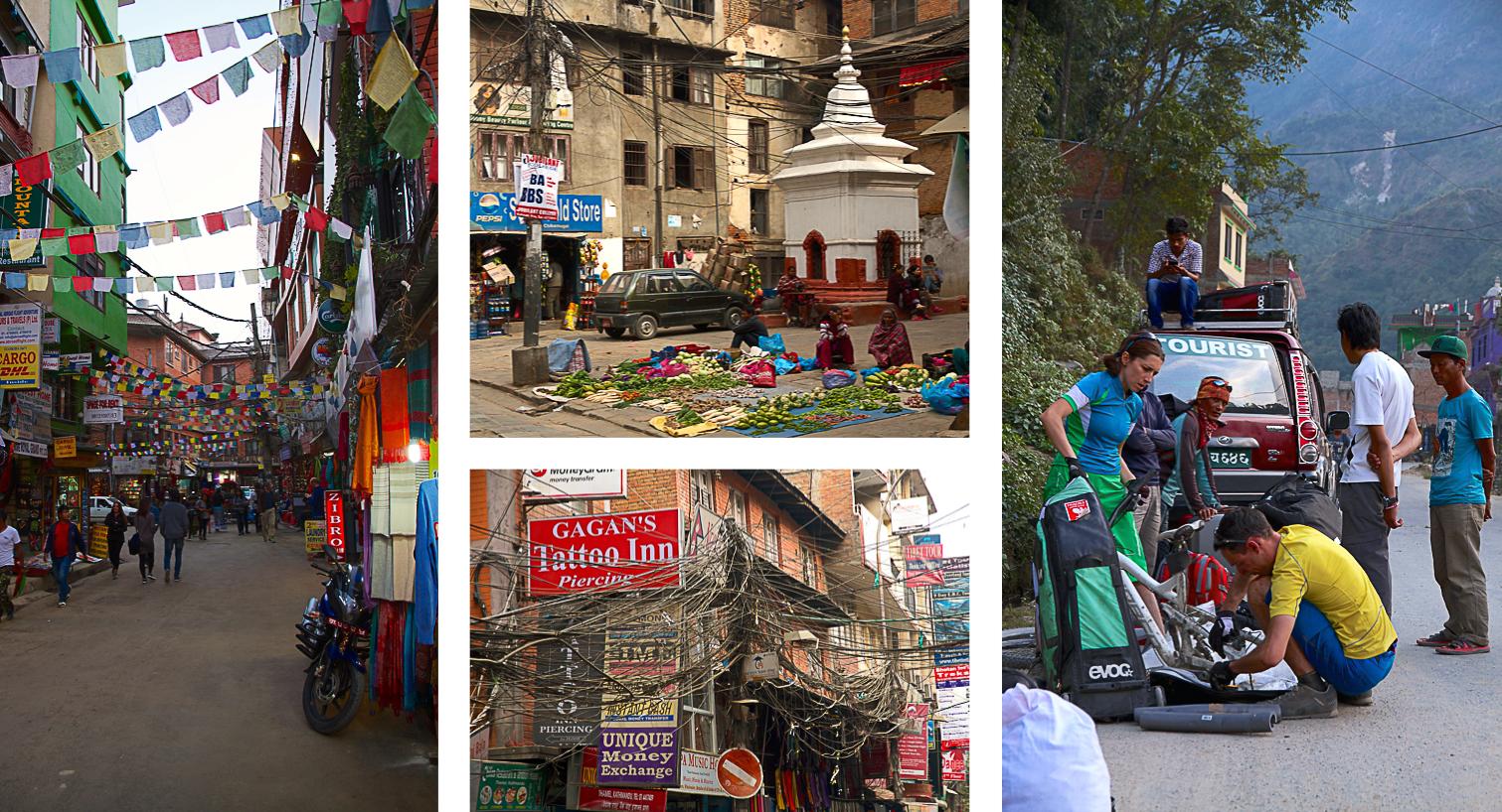 Nepal_Montage_10