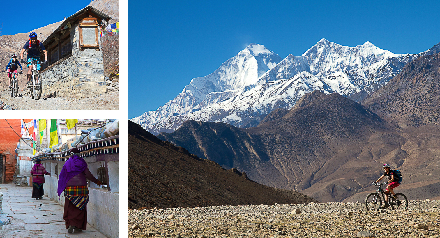 Nepal_Montage_3