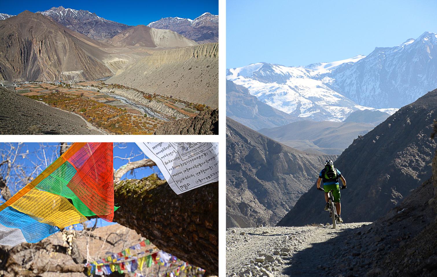 Nepal_Montage_4