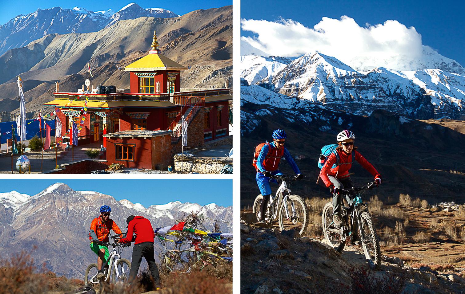 Nepal_Montage_5