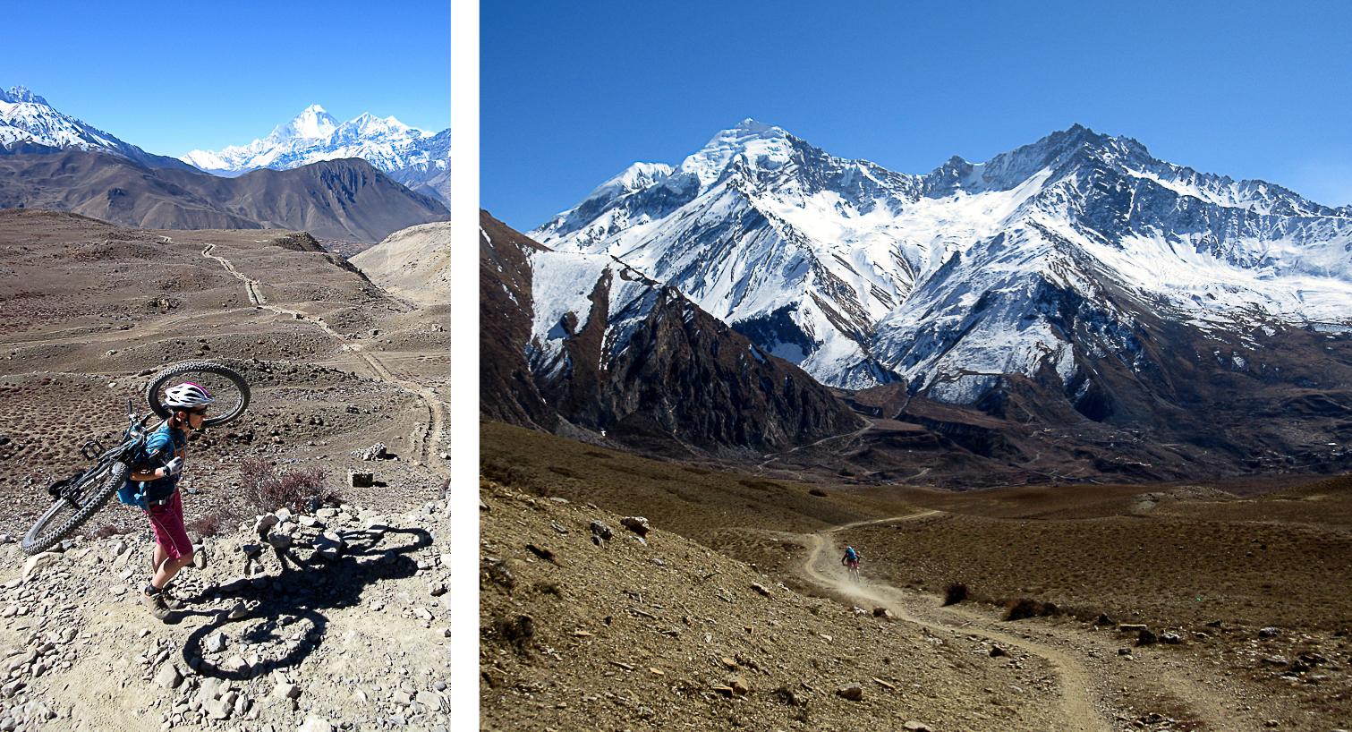 Nepal_Montage_6