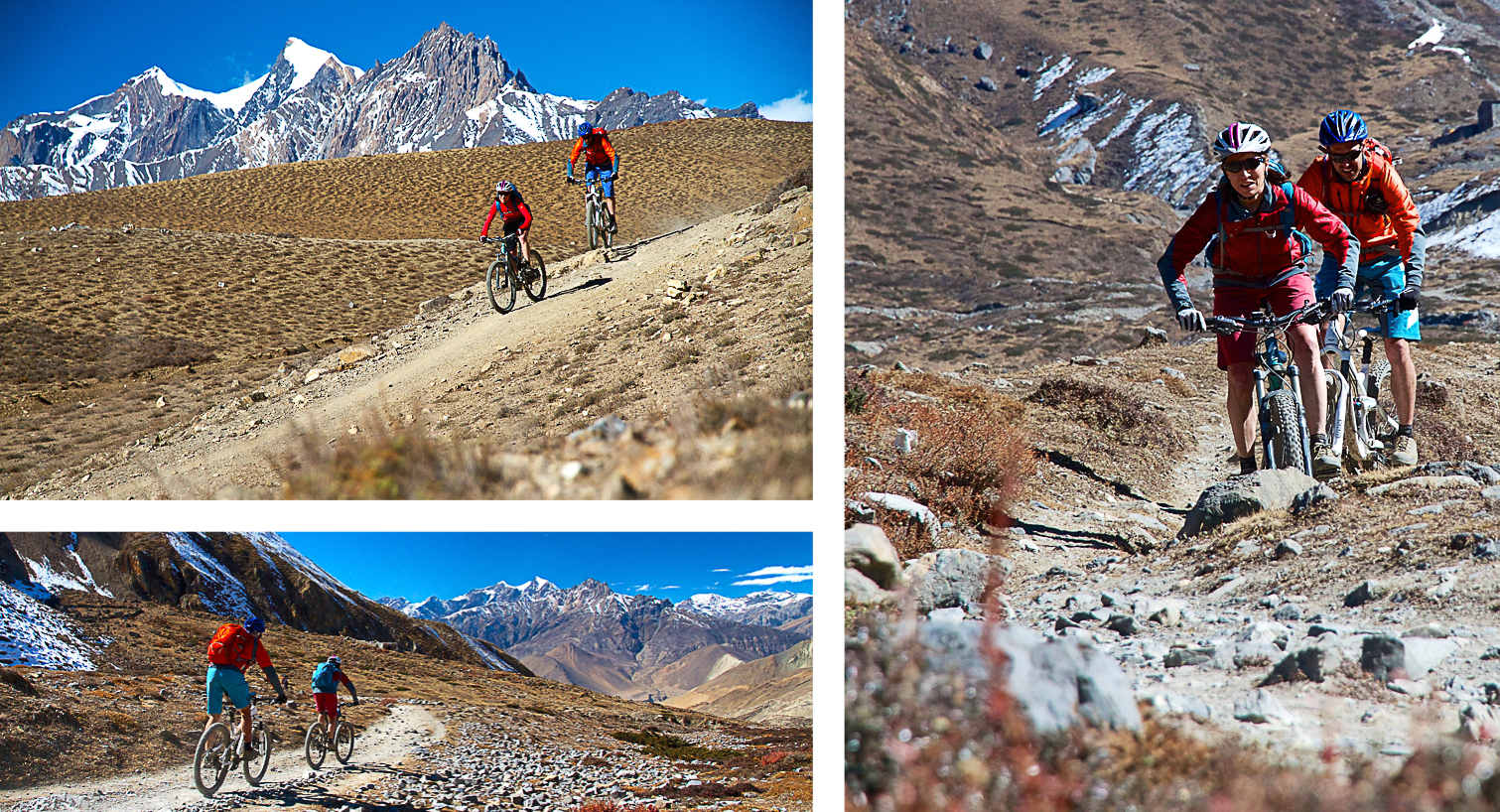 Nepal_Montage_7