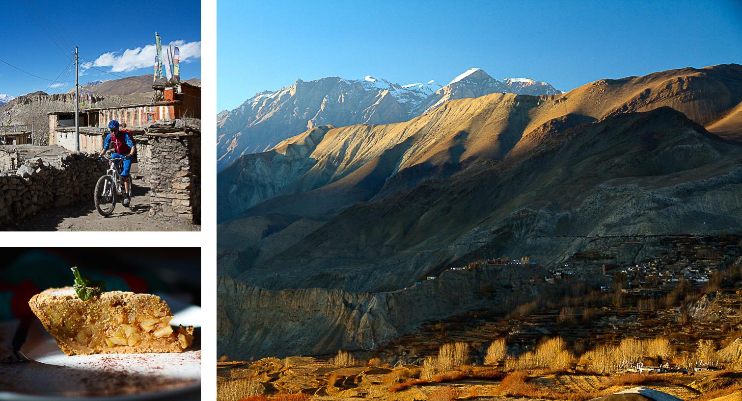 Nepal_Montage_8