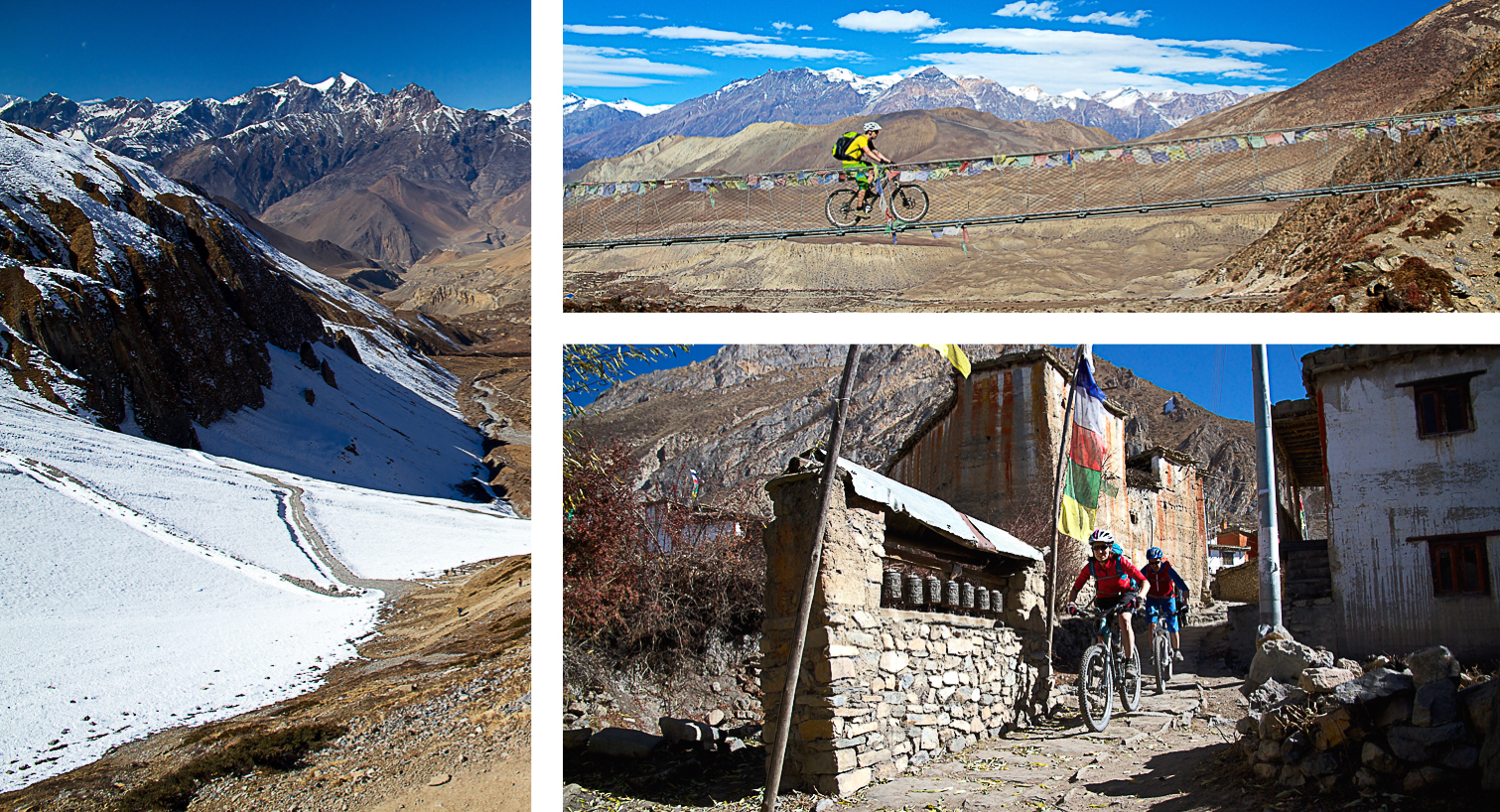 Nepal_Montage_9