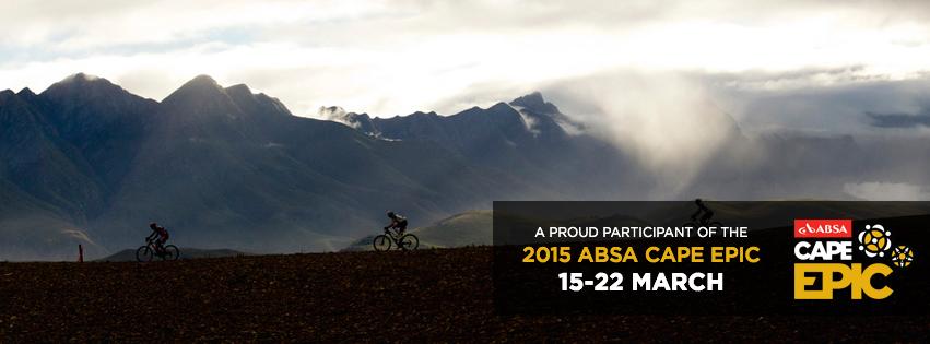 Rider2015-Option2