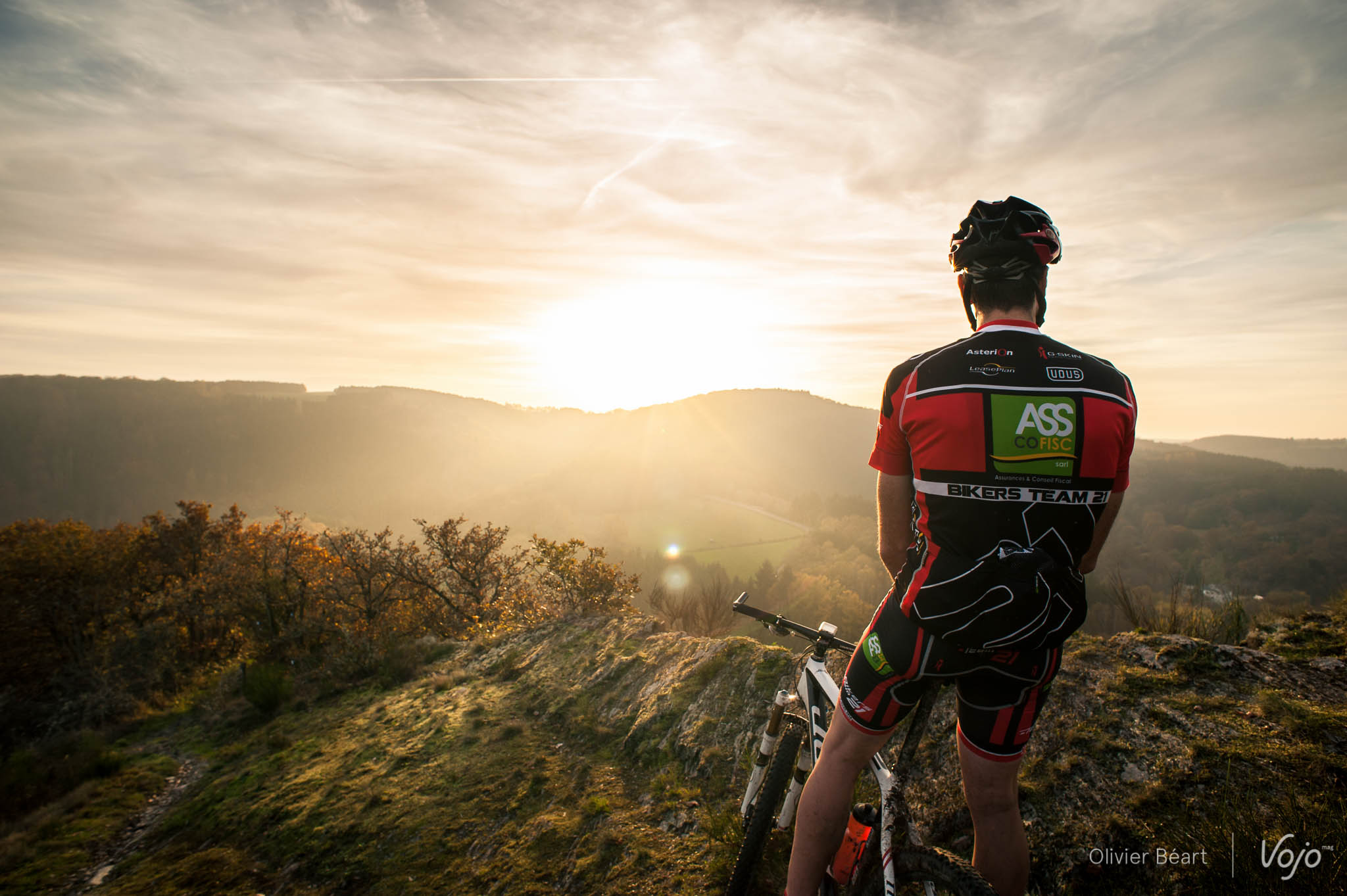 Vallée_Sure_Luxembourg_EpicBikersTeam21_Copyright_OBeart_VojoMag-1