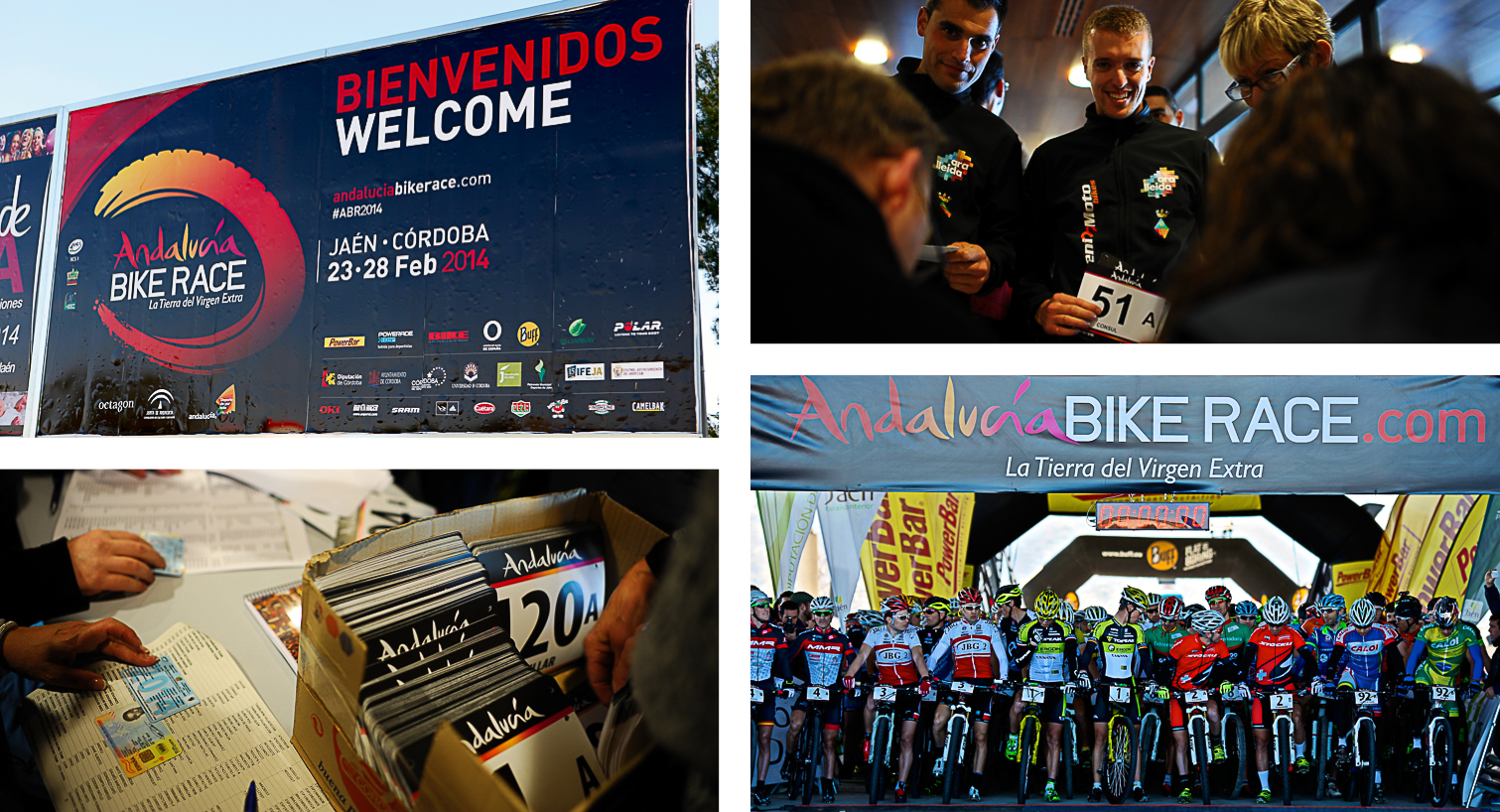 Andaloucia_Bike_Race_2014_Compo4