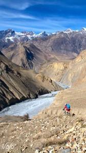 NepalMairAtracktive_FondEcran_SmartP_Copyright_OBeart_VojoMag-32