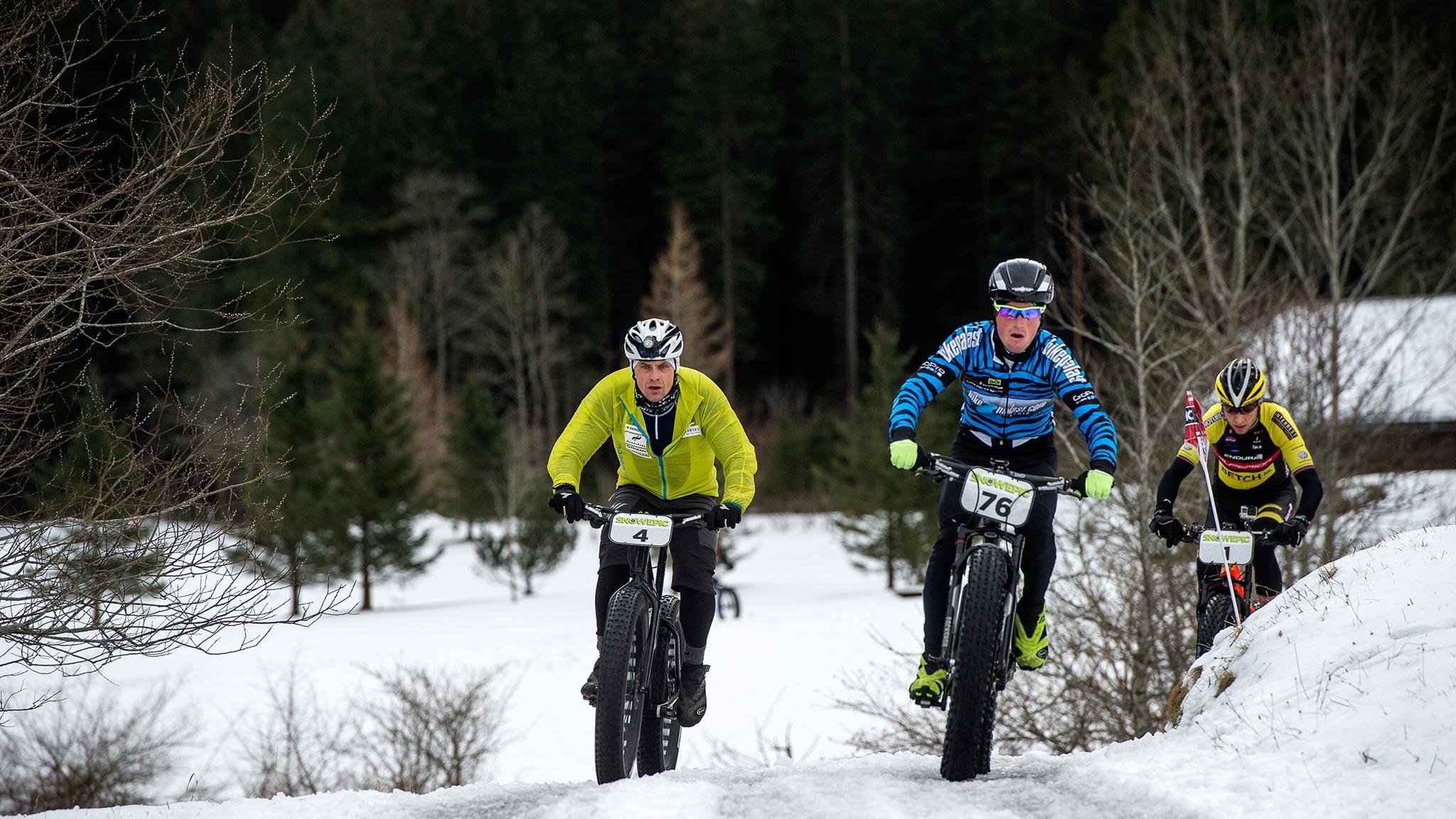 Snow_Epic_2015_Brentjens_Hoydahl_Copyright_SnowEpic_VojoMag-1