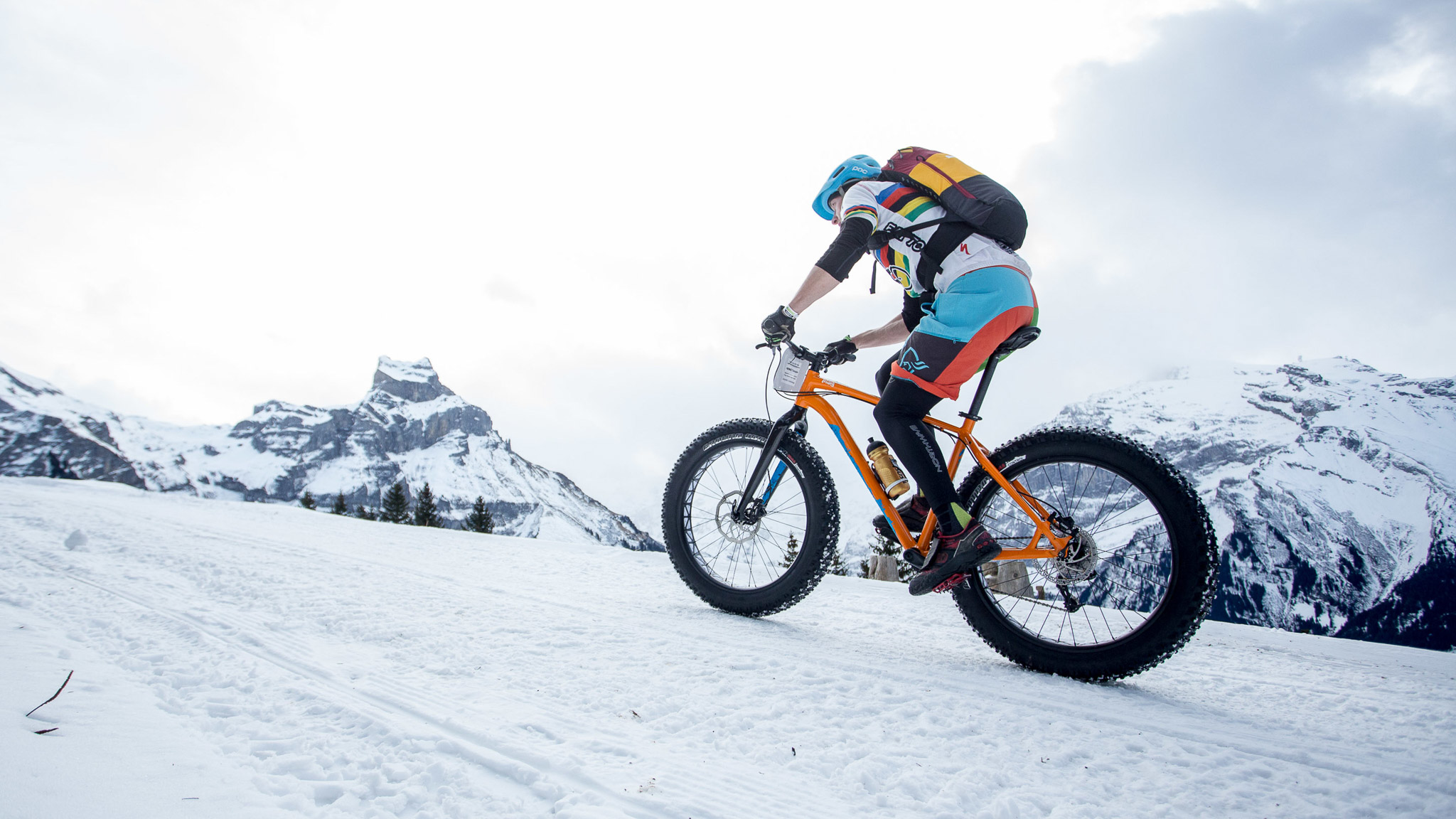 Snow_Epic_2015_Stage2_3_Copyright_SnowEpic_VojoMag-2