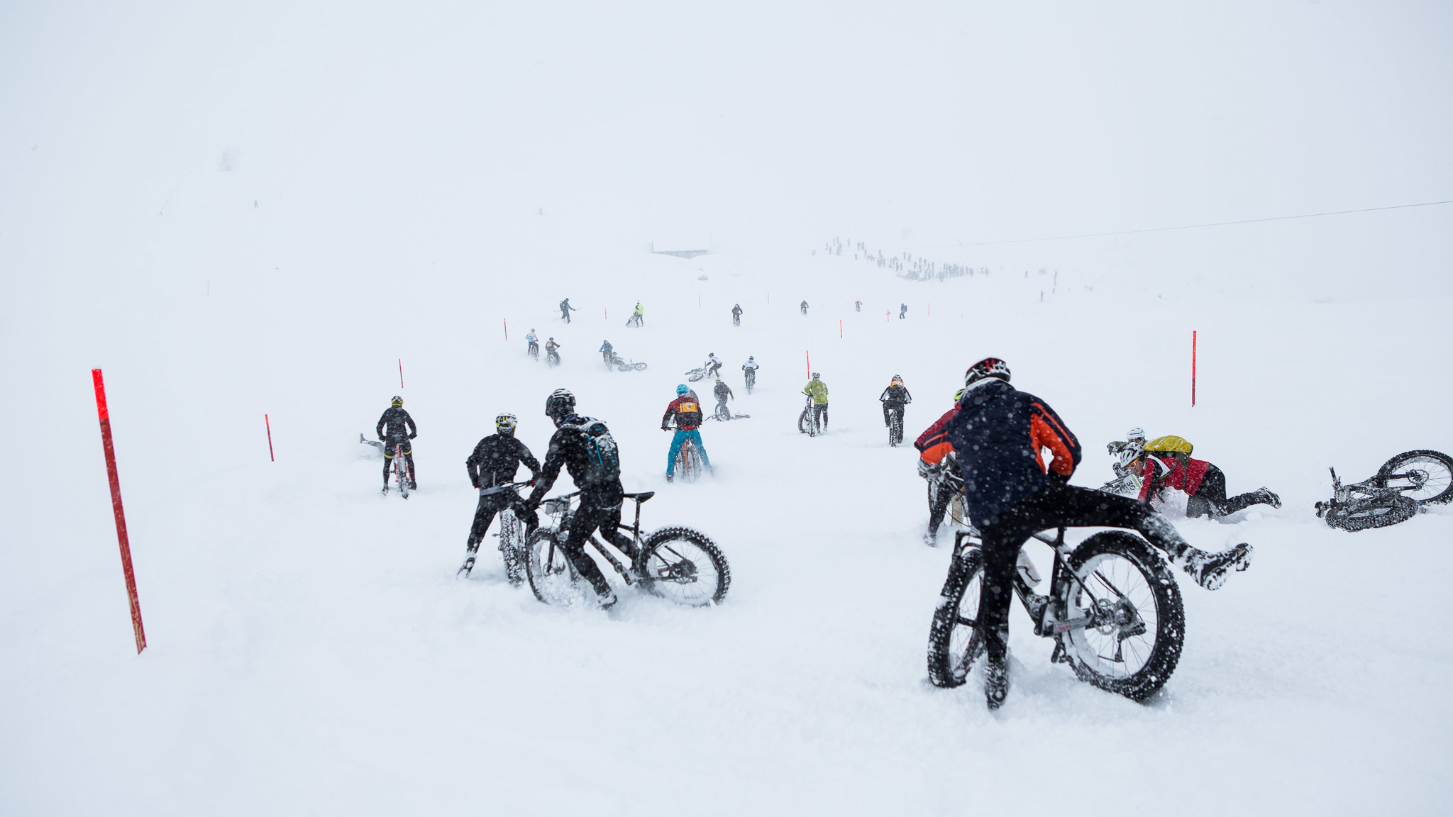 Snow_Epic_2015_Stage5_Copyright_SnowEpic_VojoMag-10