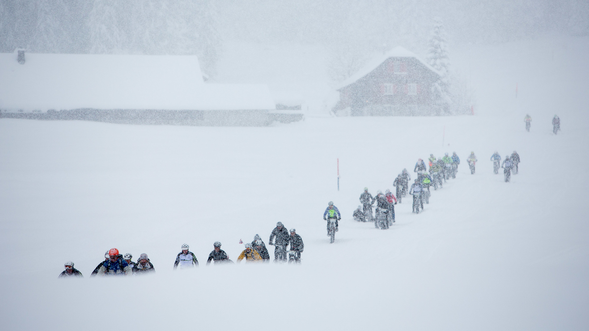 Snow_Epic_2015_Stage5_Copyright_SnowEpic_VojoMag-11