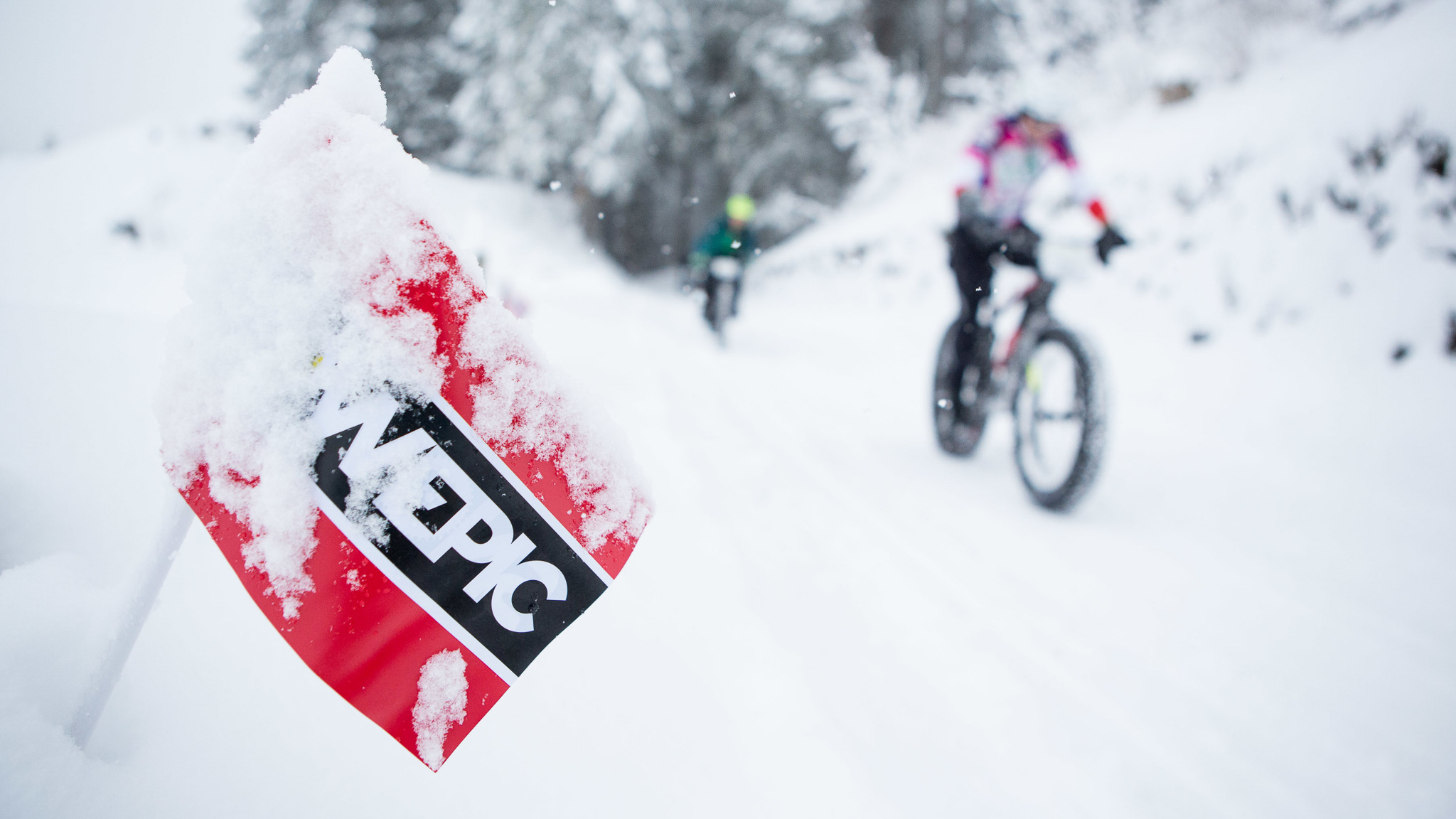 Snow_Epic_2015_Stage5_Copyright_SnowEpic_VojoMag-5