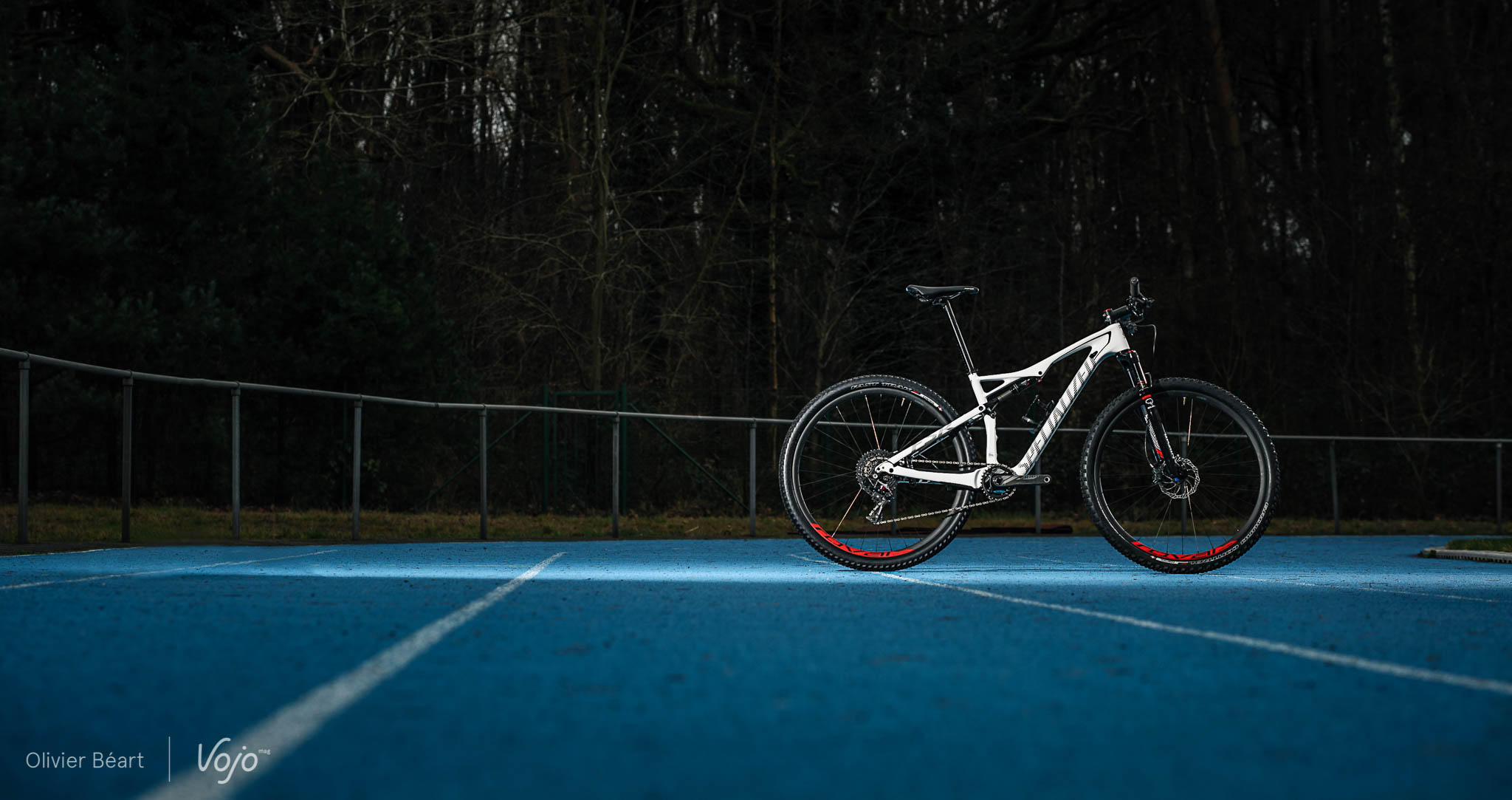 Specialized_Epic_Expert_WorldCup_Copyright_OBeart_VojoMag-1
