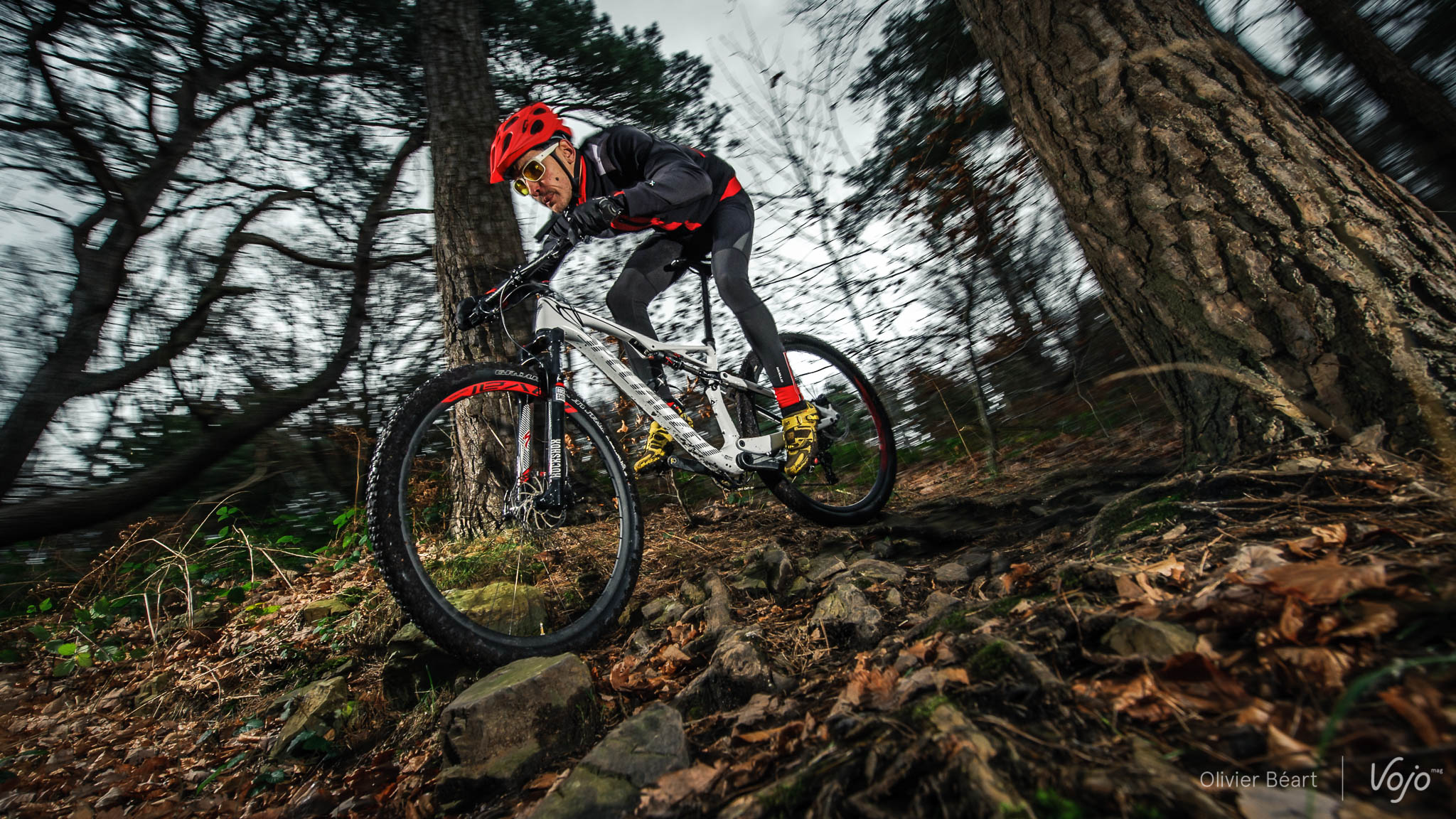 Specialized_Epic_Expert_WorldCup_Copyright_OBeart_VojoMag-11