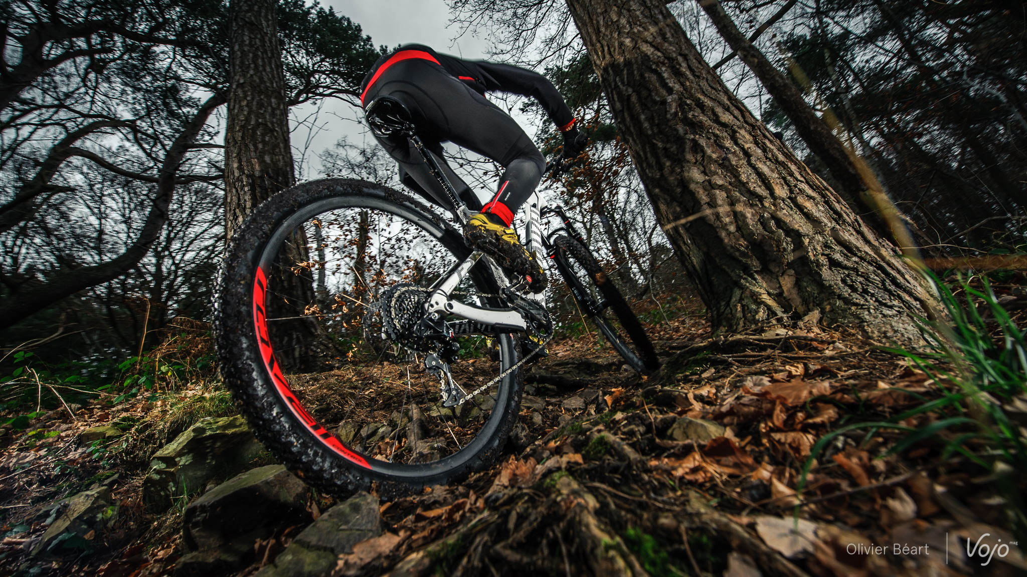 Specialized_Epic_Expert_WorldCup_Copyright_OBeart_VojoMag-12