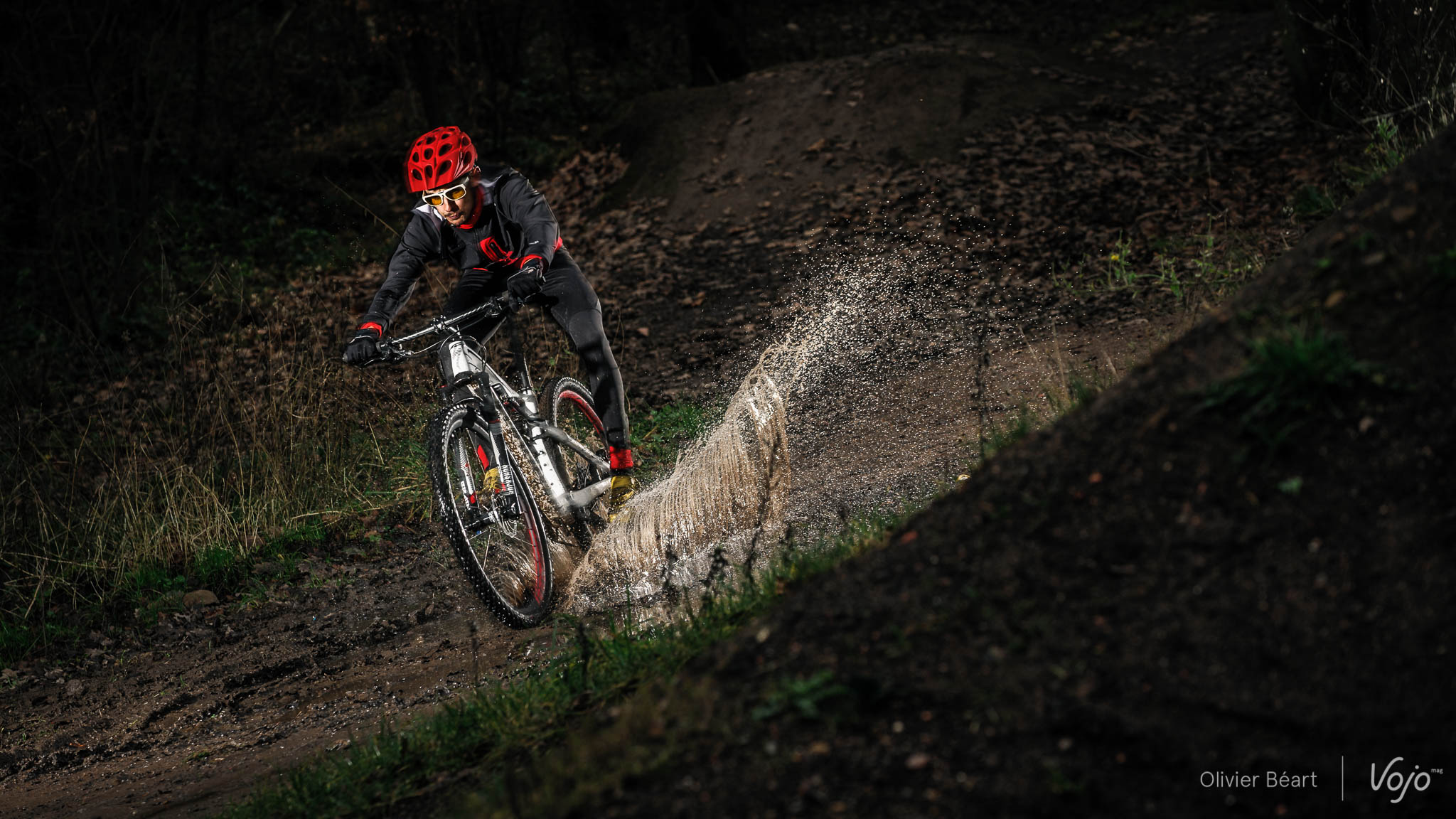 Specialized_Epic_Expert_WorldCup_Copyright_OBeart_VojoMag-14