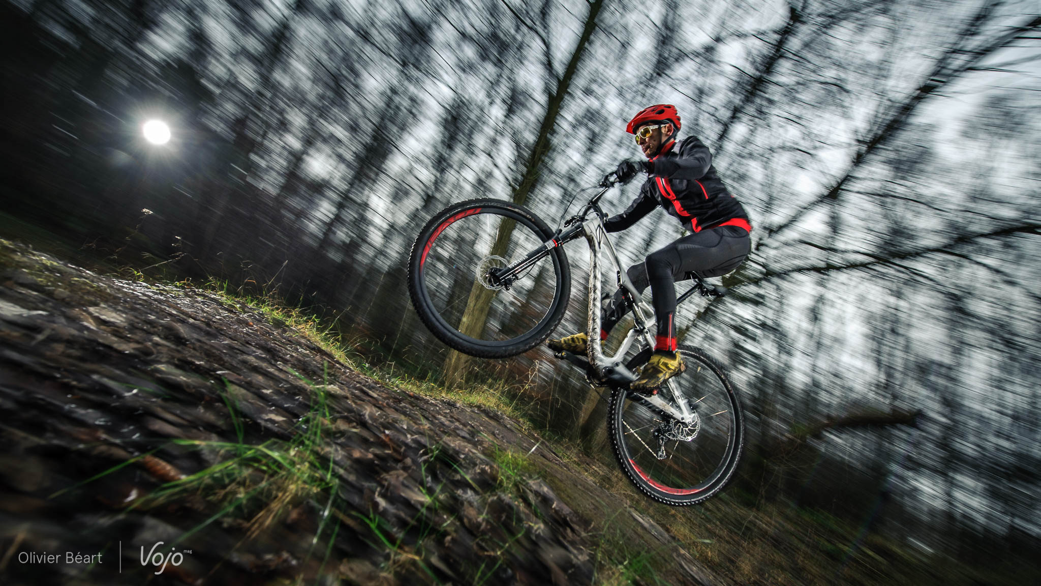 Specialized_Epic_Expert_WorldCup_Copyright_OBeart_VojoMag-4