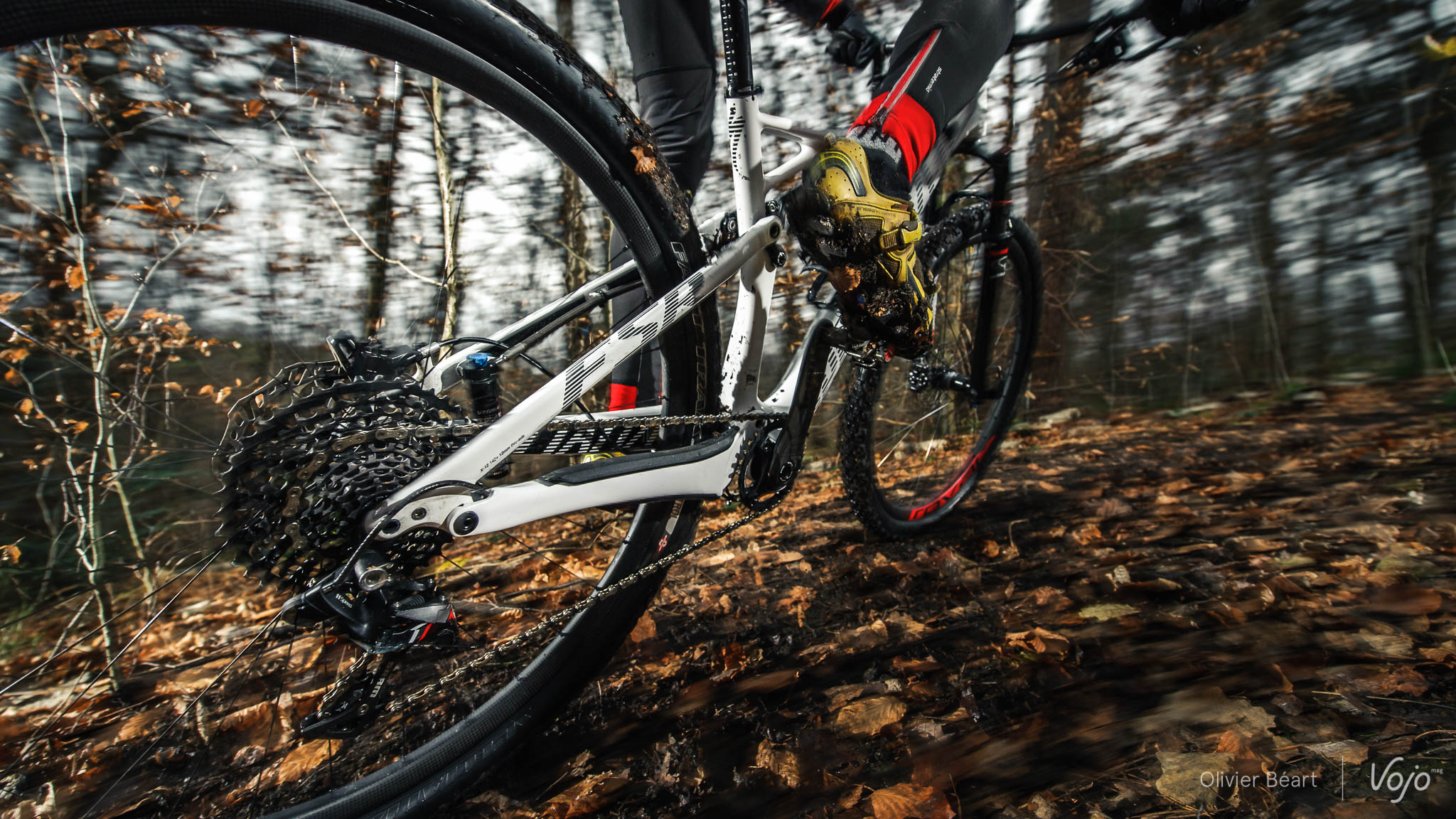 Specialized_Epic_Expert_WorldCup_Copyright_OBeart_VojoMag-7