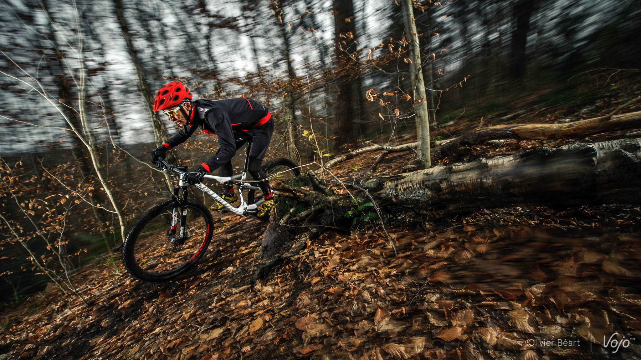 Specialized_Epic_Expert_WorldCup_Copyright_OBeart_VojoMag-8