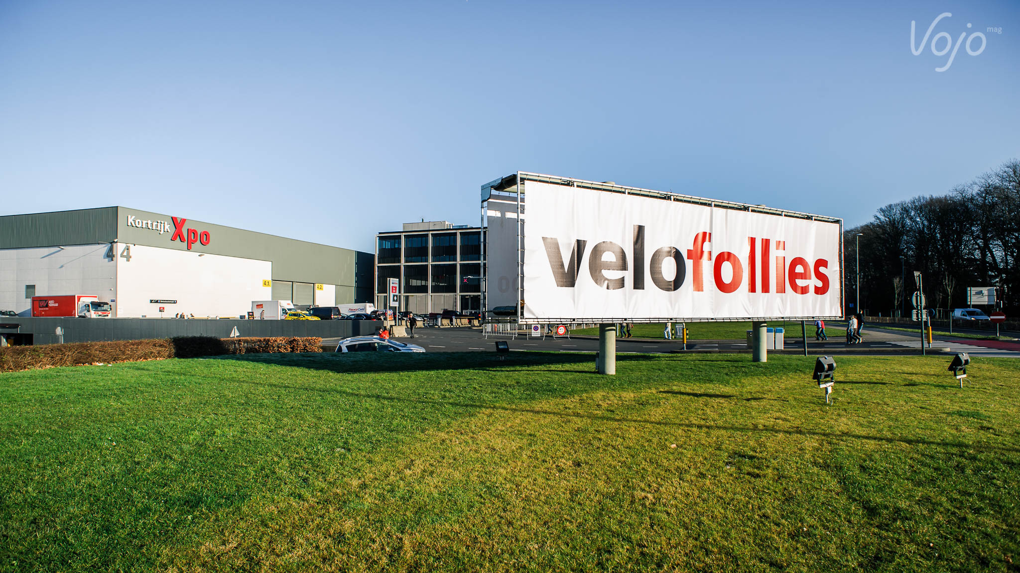 Velofollies2015_Ambiance_Copyright_OBeart_VojoMag-8