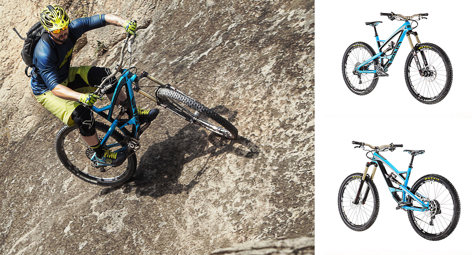 YT_Industries_Capra_CF_Pro_Blue_2