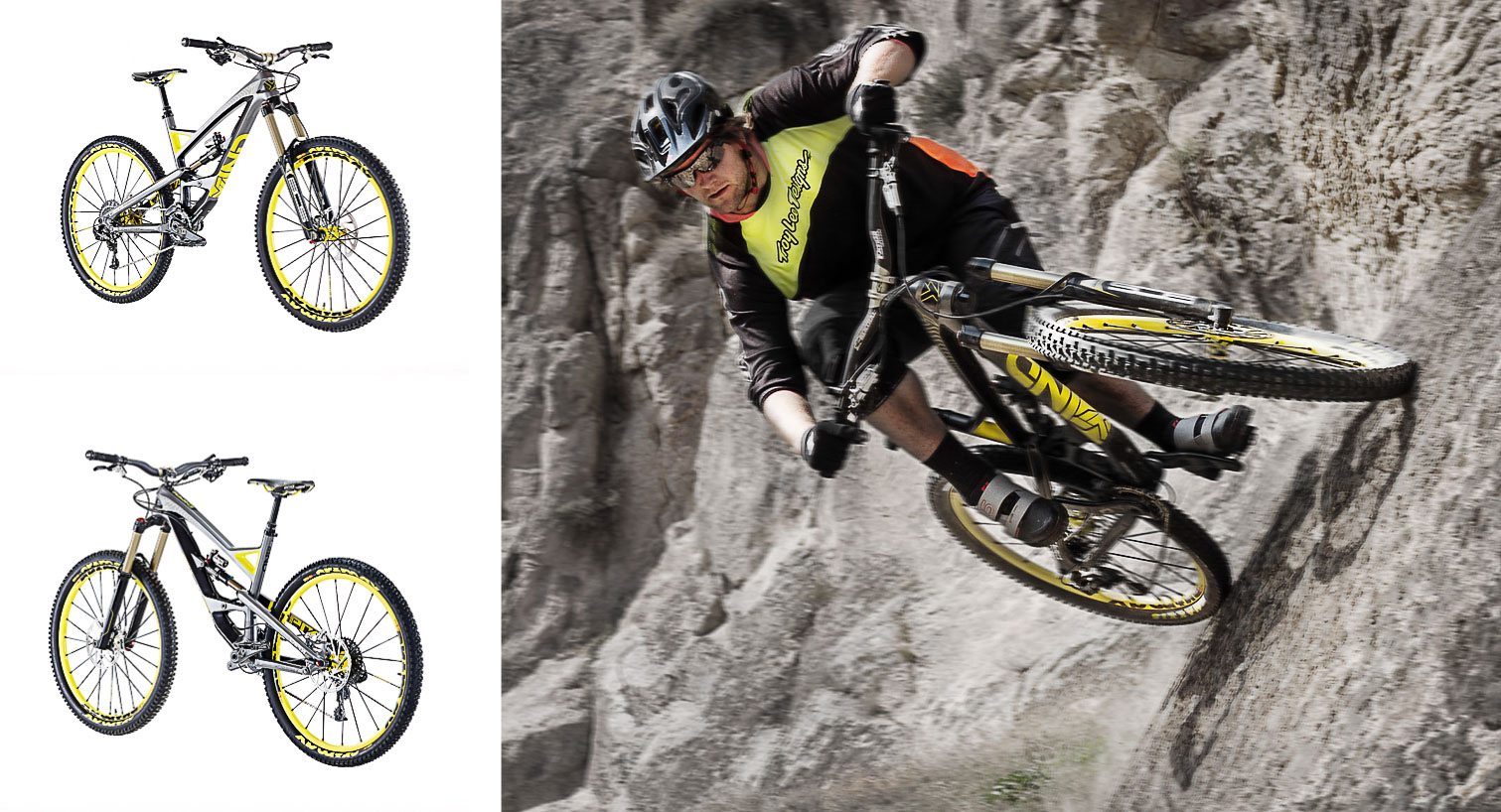 YT_Industries_Capra_CF_Pro_Race_Grey_2