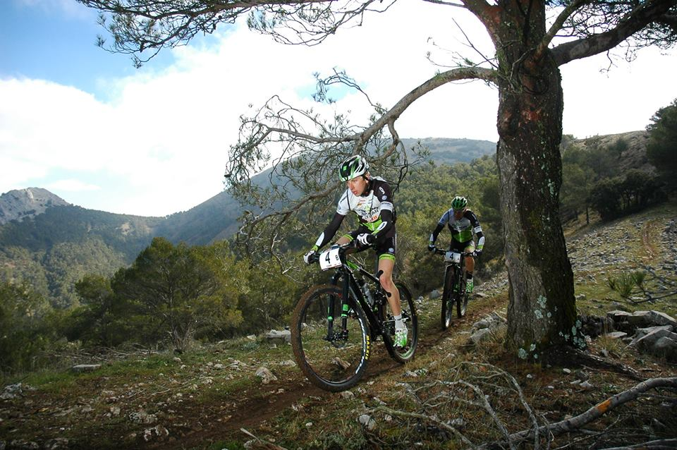 Andalucia_Bike_Race_Day3-106