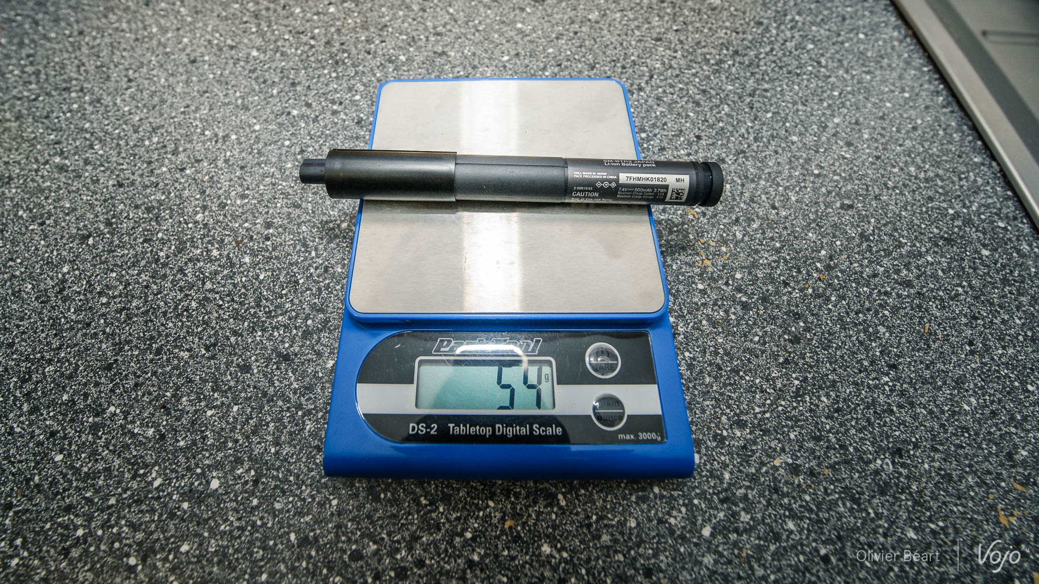 Shimano_XTR_Di2_Poids_Vérifiés_Weight_Verified_16Neuf_Copyright_OBeart_VojoMag-100