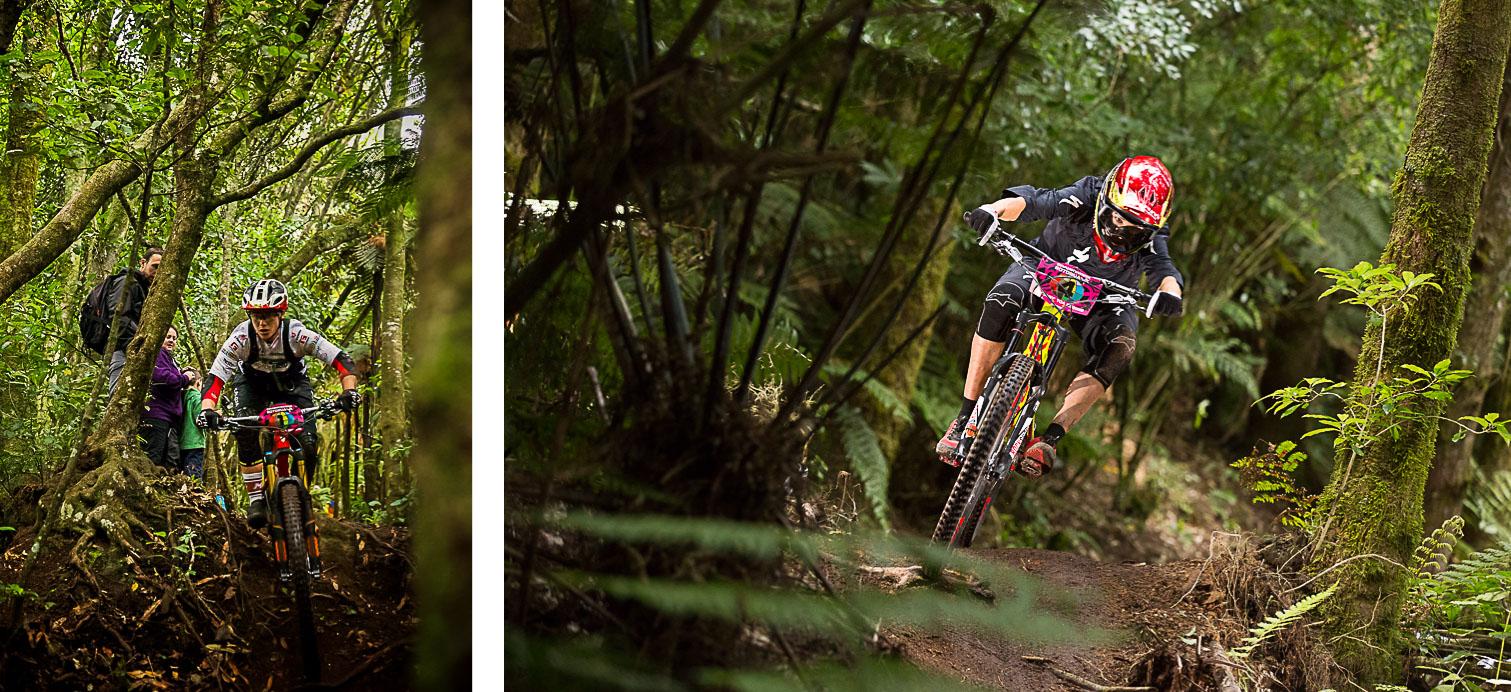 Compo10_Enduro_World_Series_Rotorua_Copyright_Trevor_Worsey_Simone_Lanciotti_VojoMag-1