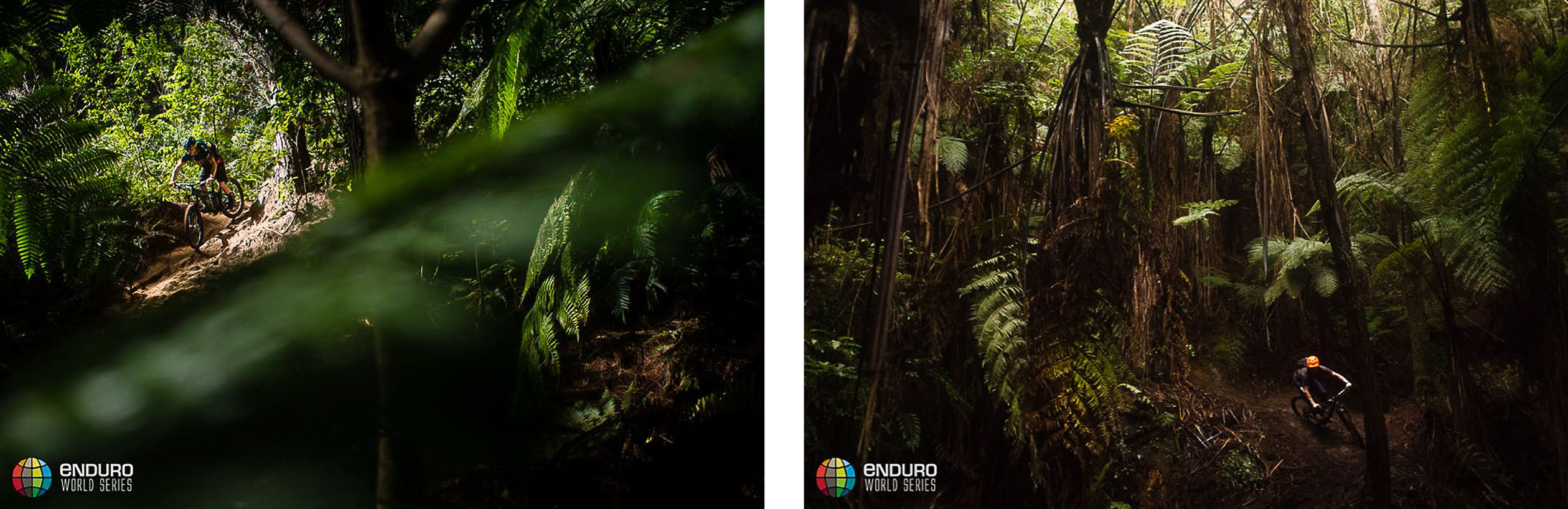 Compo1_EWS_Rotorua_Crankworx_Matt_Wragg