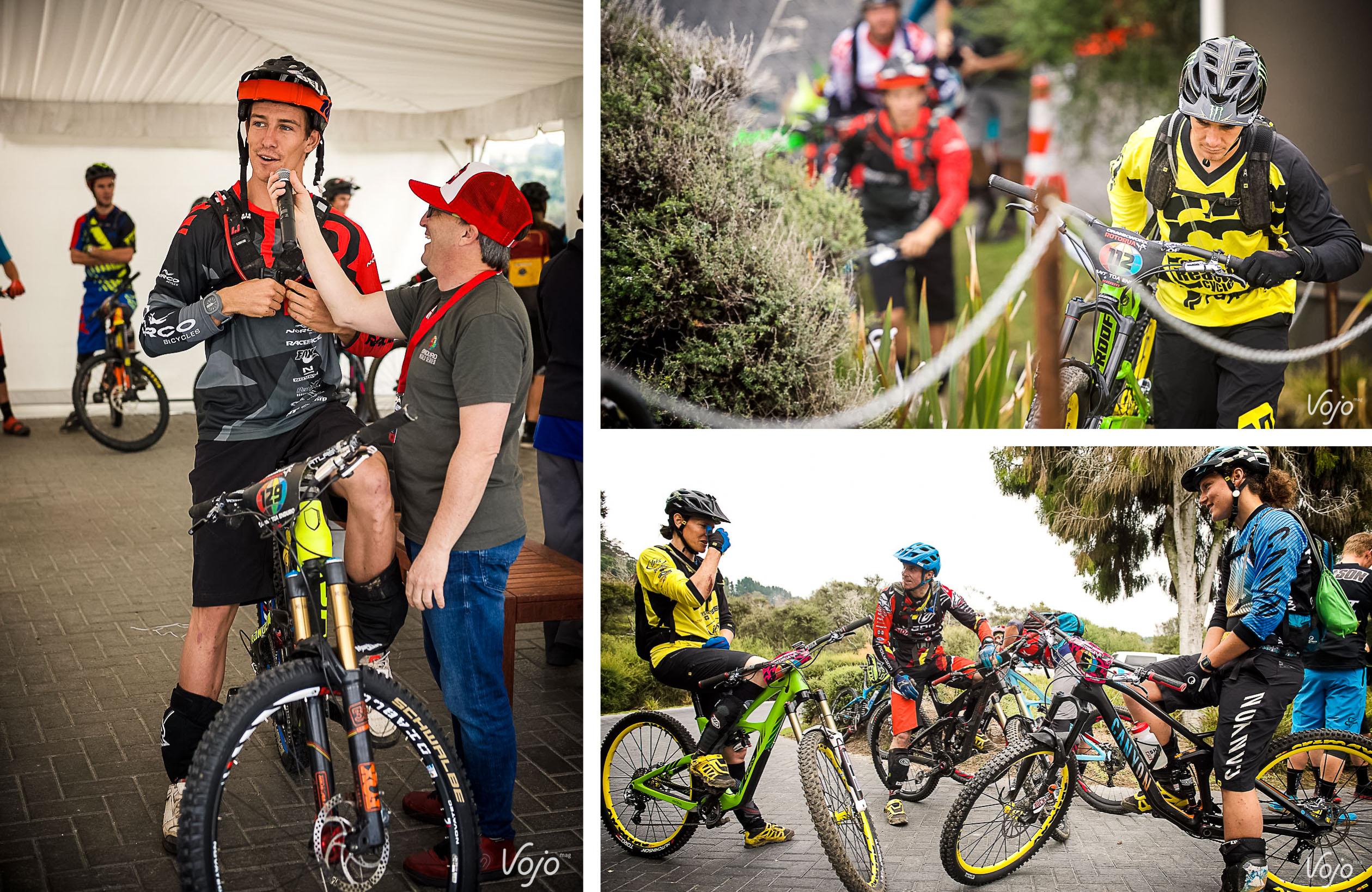 Compo1_Enduro_World_Series_Rotorua_Copyright_Simone_Lanciotti_MTBCult_VojoMag-1