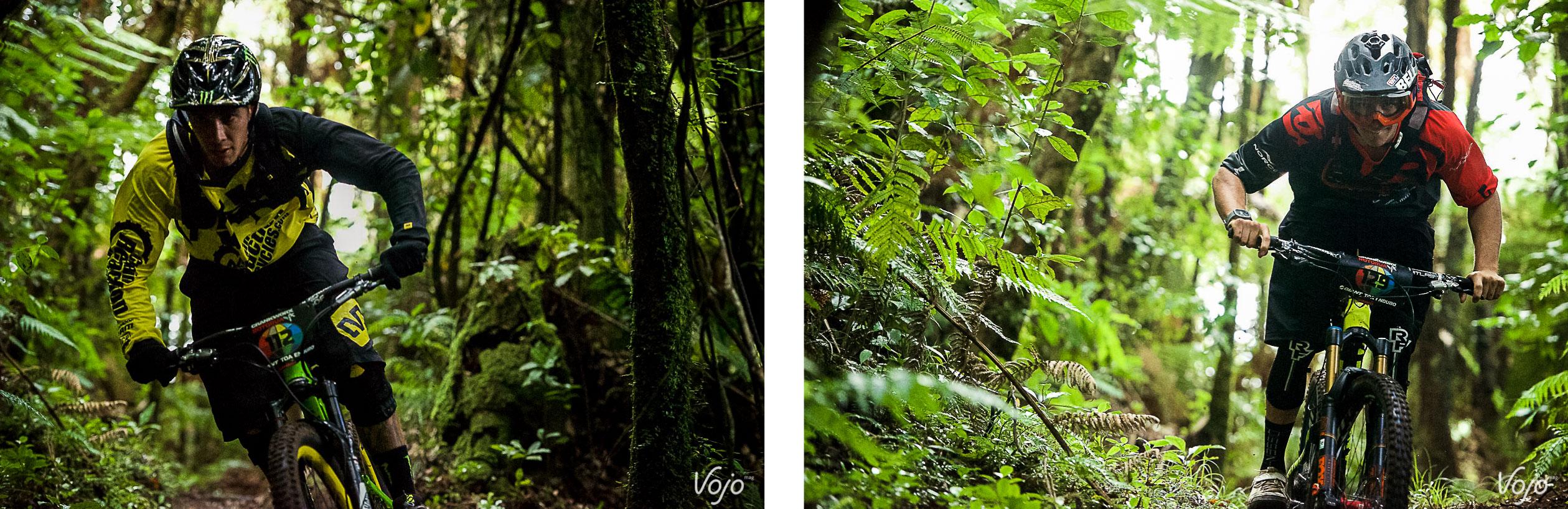Compo2_Enduro_World_Series_Rotorua_Copyright_Simone_Lanciotti_MTBCult_VojoMag-1